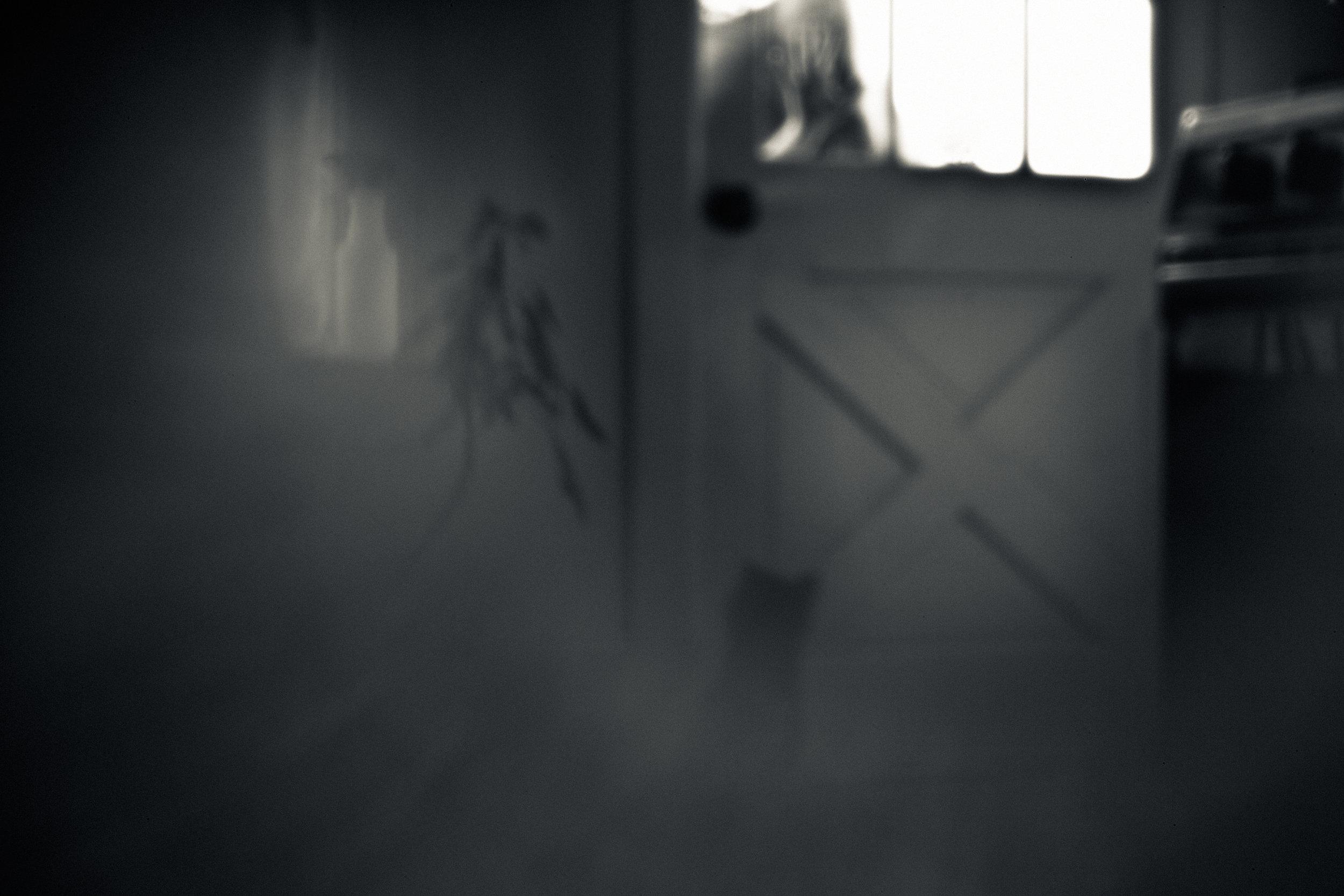 Kitchen_MG_0005.jpg