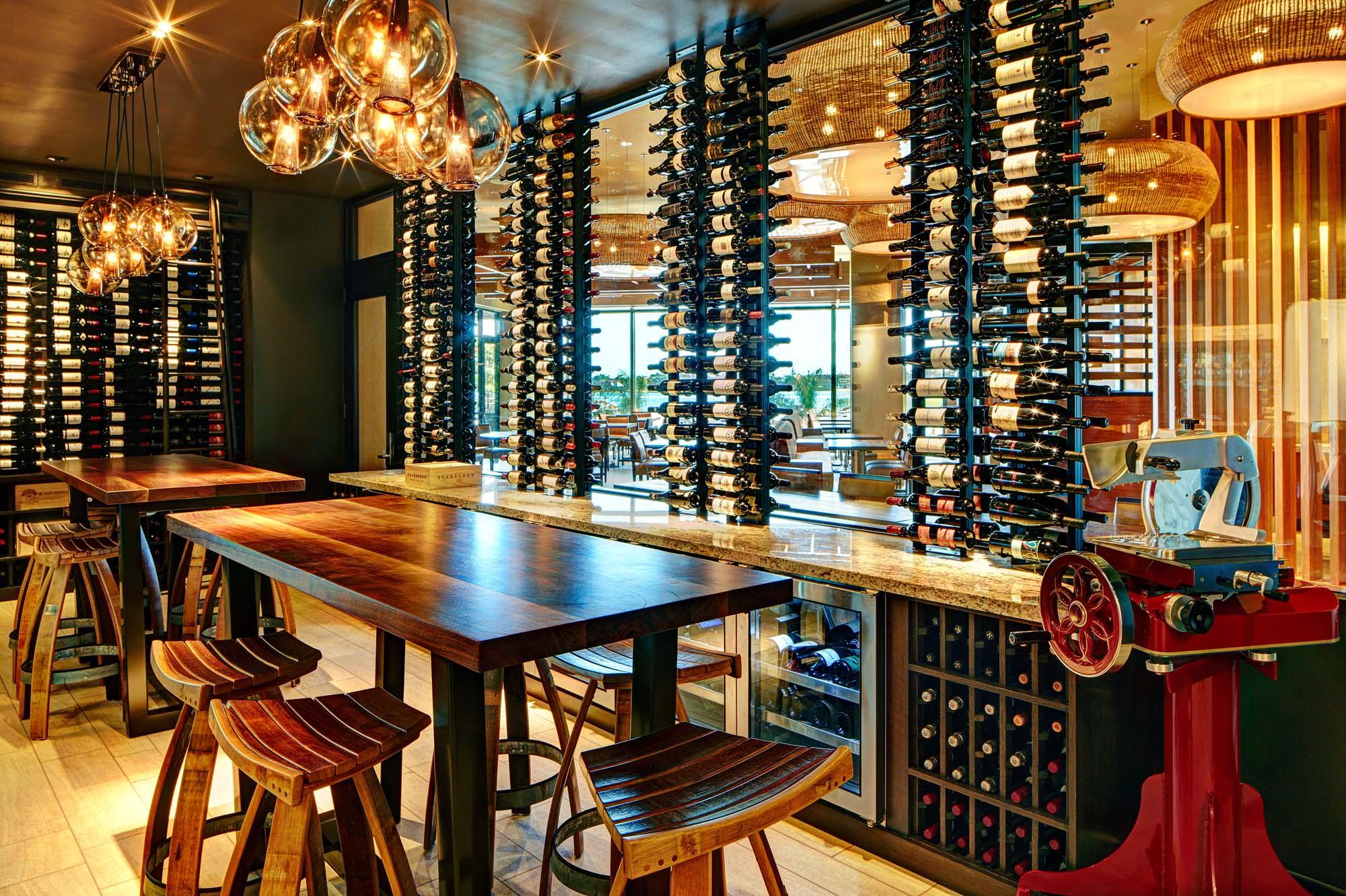 SANDT_Segarra_May2012_Marina_Kitchen_Wine_Cellar_f.jpg