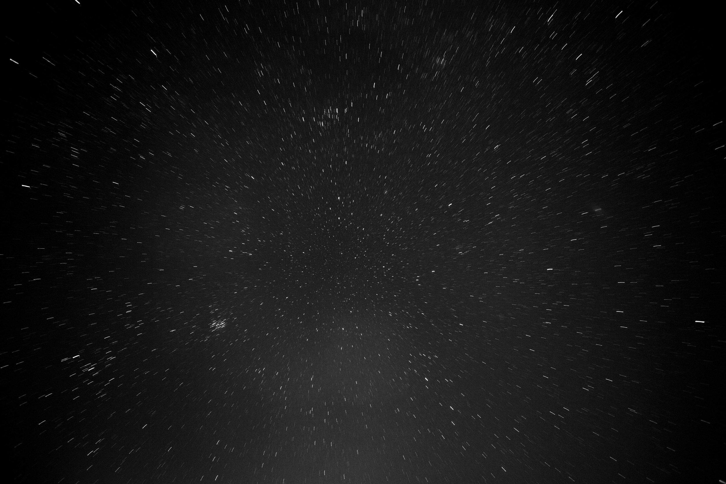 331A5349-SCStars-04.jpg