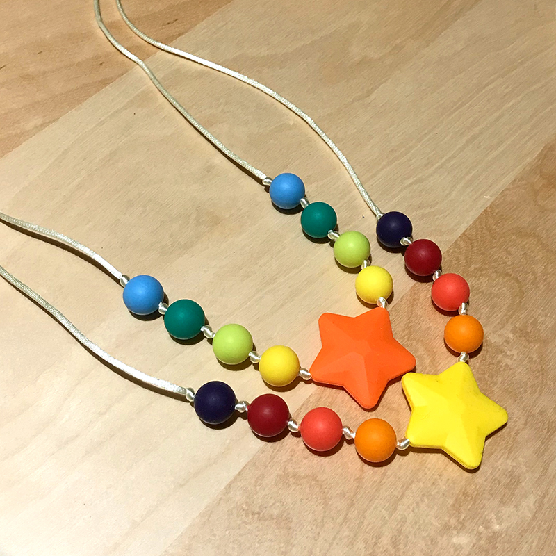 miniBling-Star-Necklaces.jpg