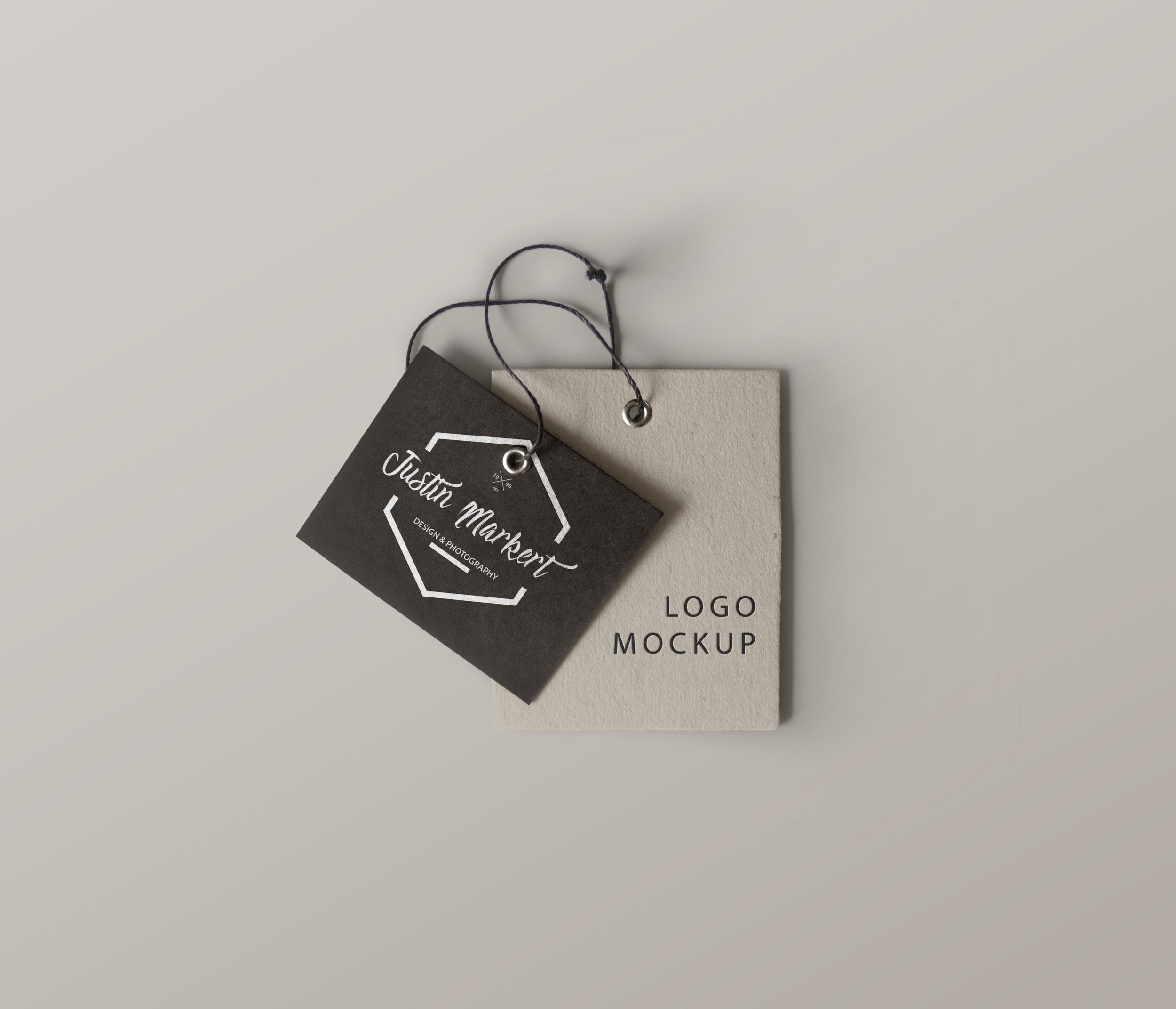 Logo-.D4-Logo-Card.png