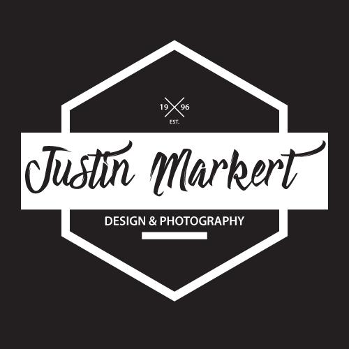Design-2.png