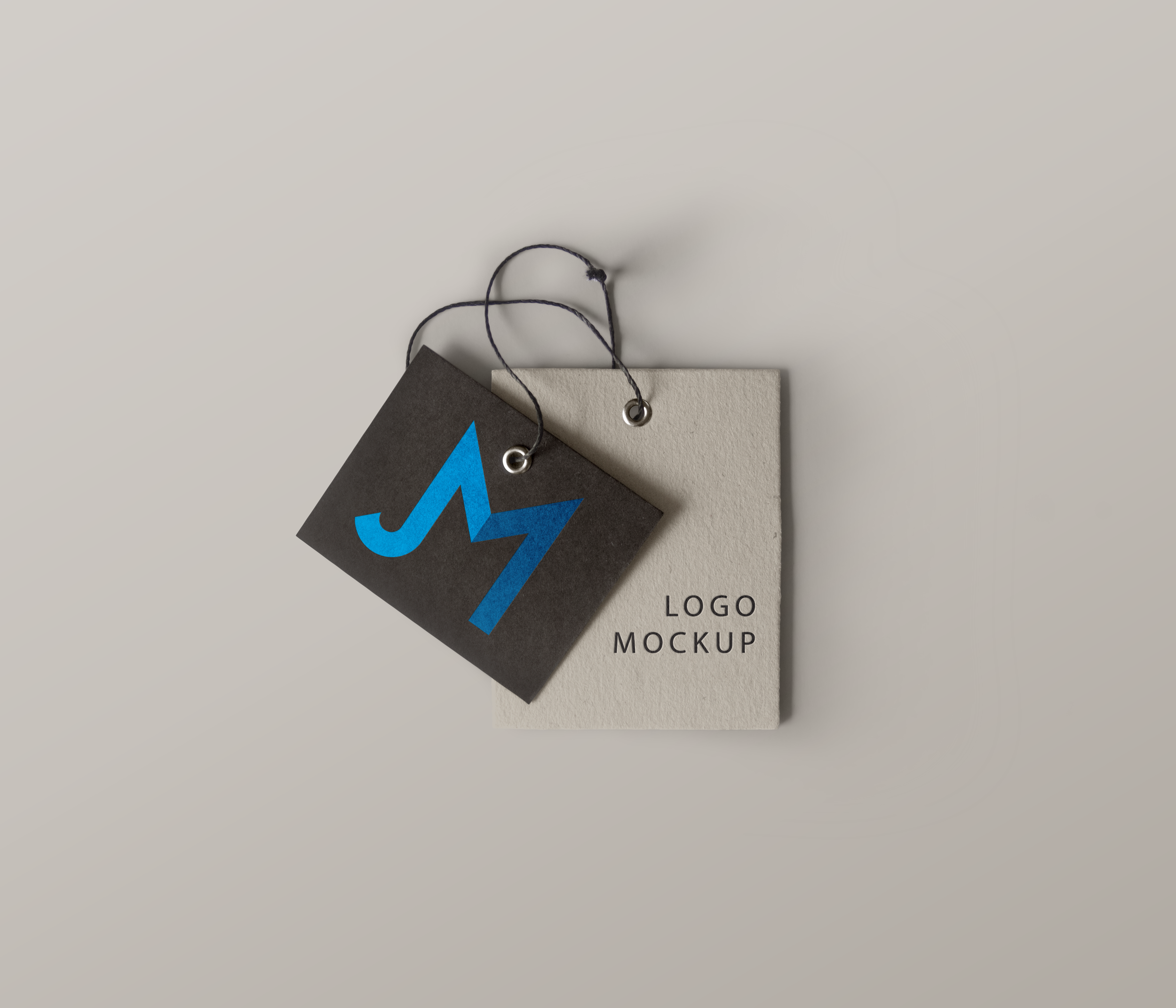 Logo-.D2.png