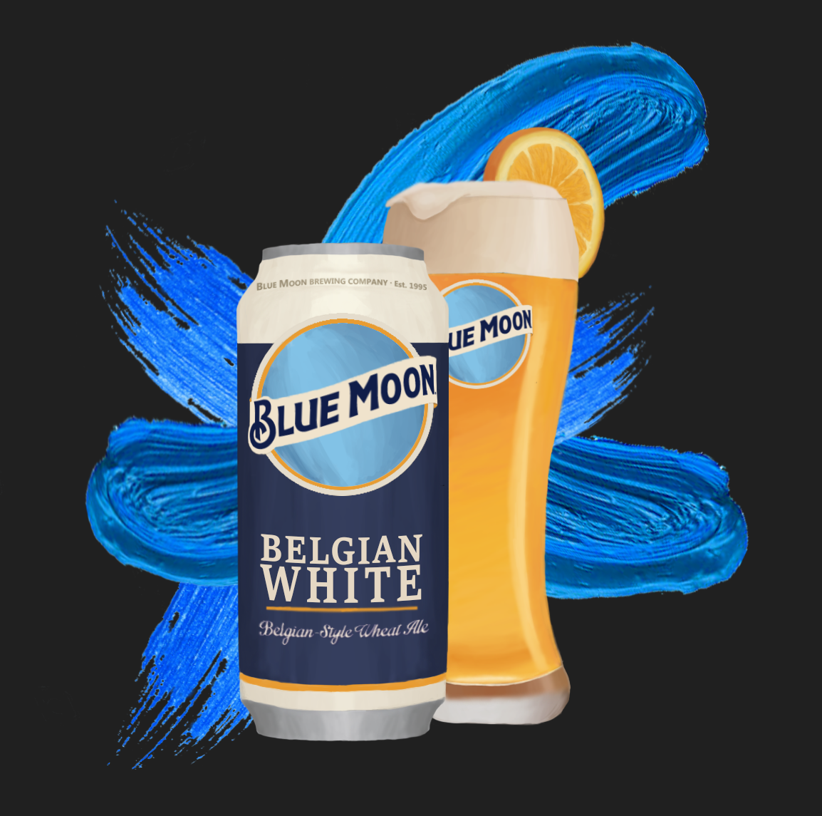 Blue-Moon-Painting.png