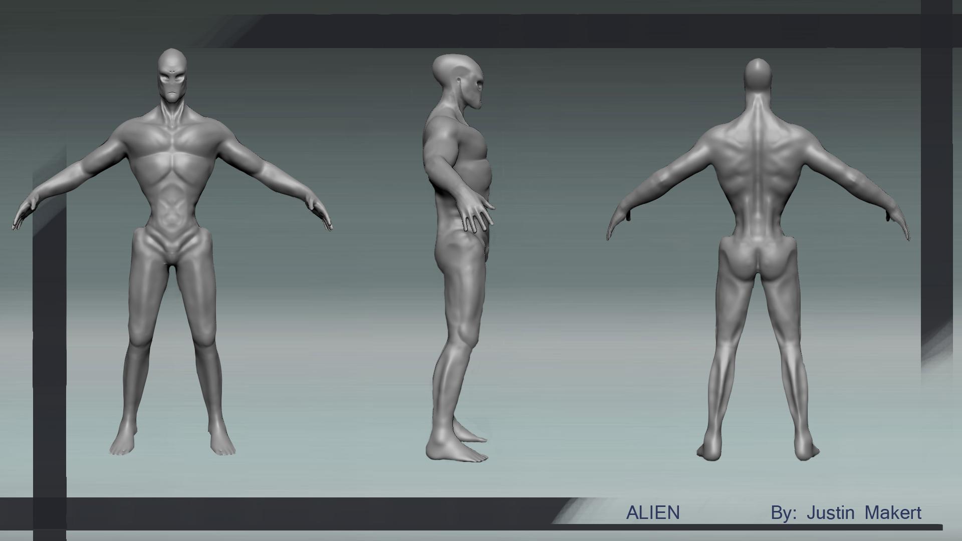 Alien-Perspective-views.jpg