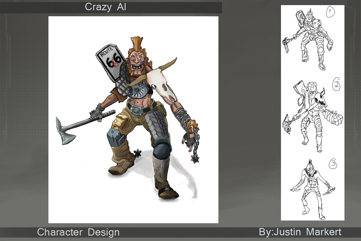 Crazy-Al.jpg