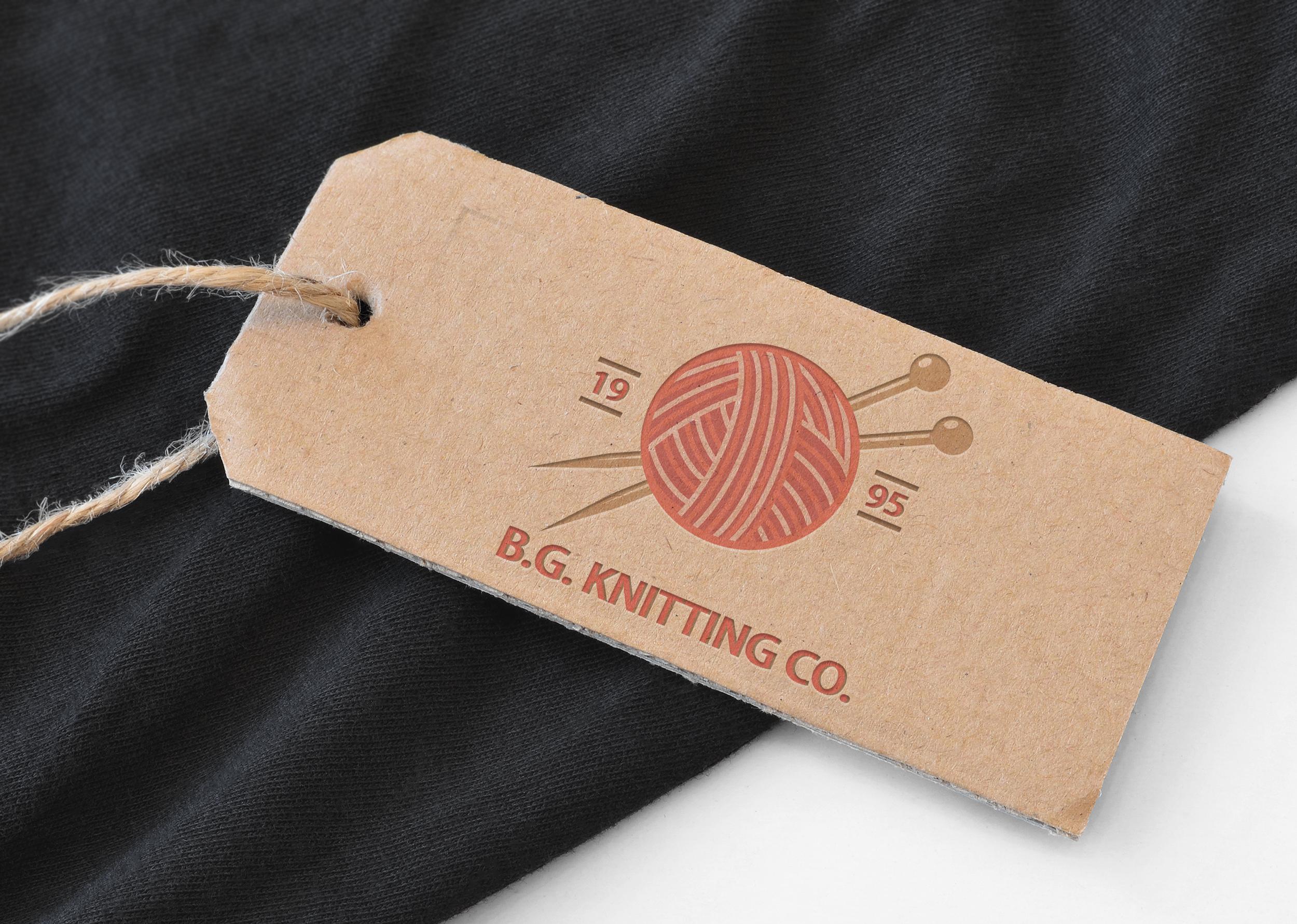 B.G.Logo-Tag-1.png