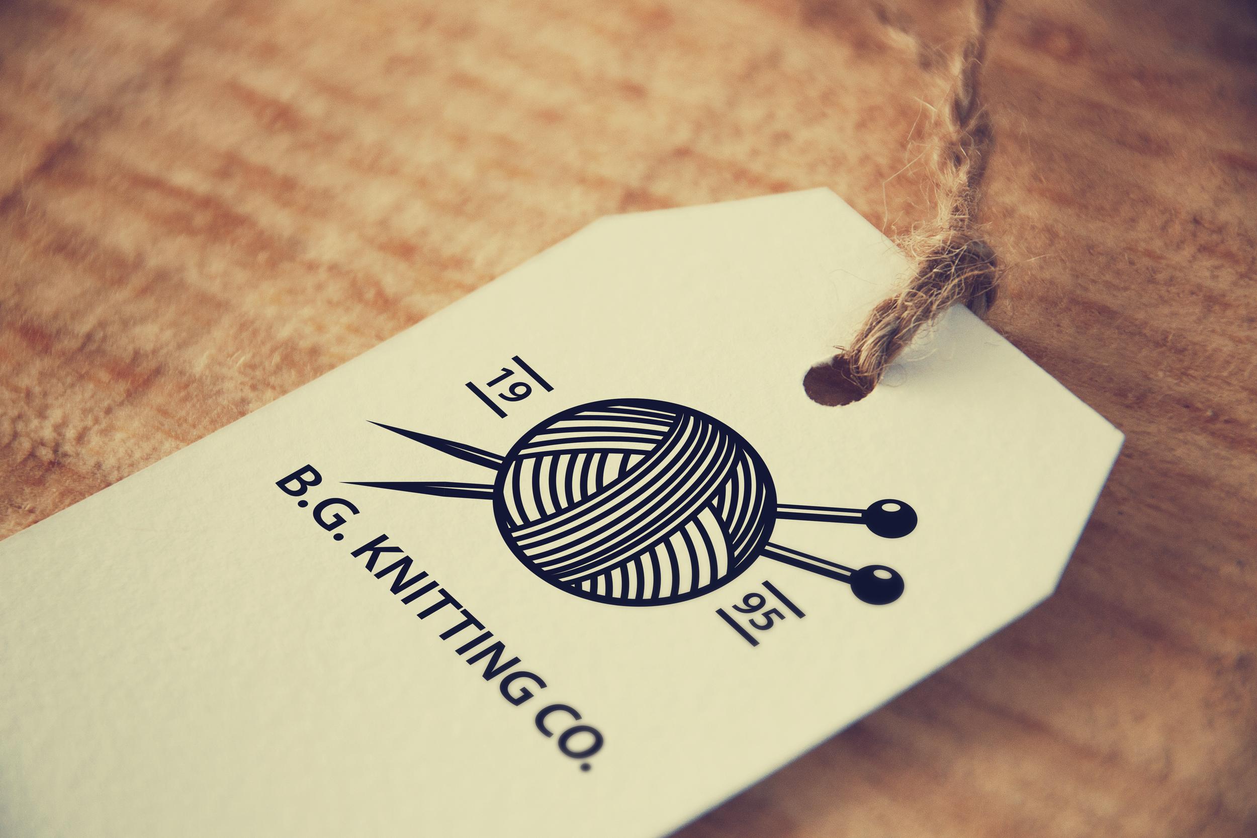 B.G.Logo-Tag-4.png
