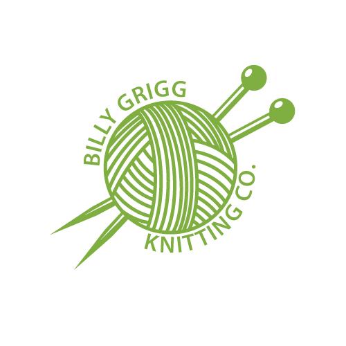 Billy-Knitting-Co-logo-2.jpg