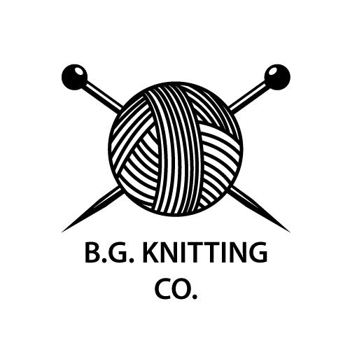 Billy-Knitting-Co-logo-3.jpg