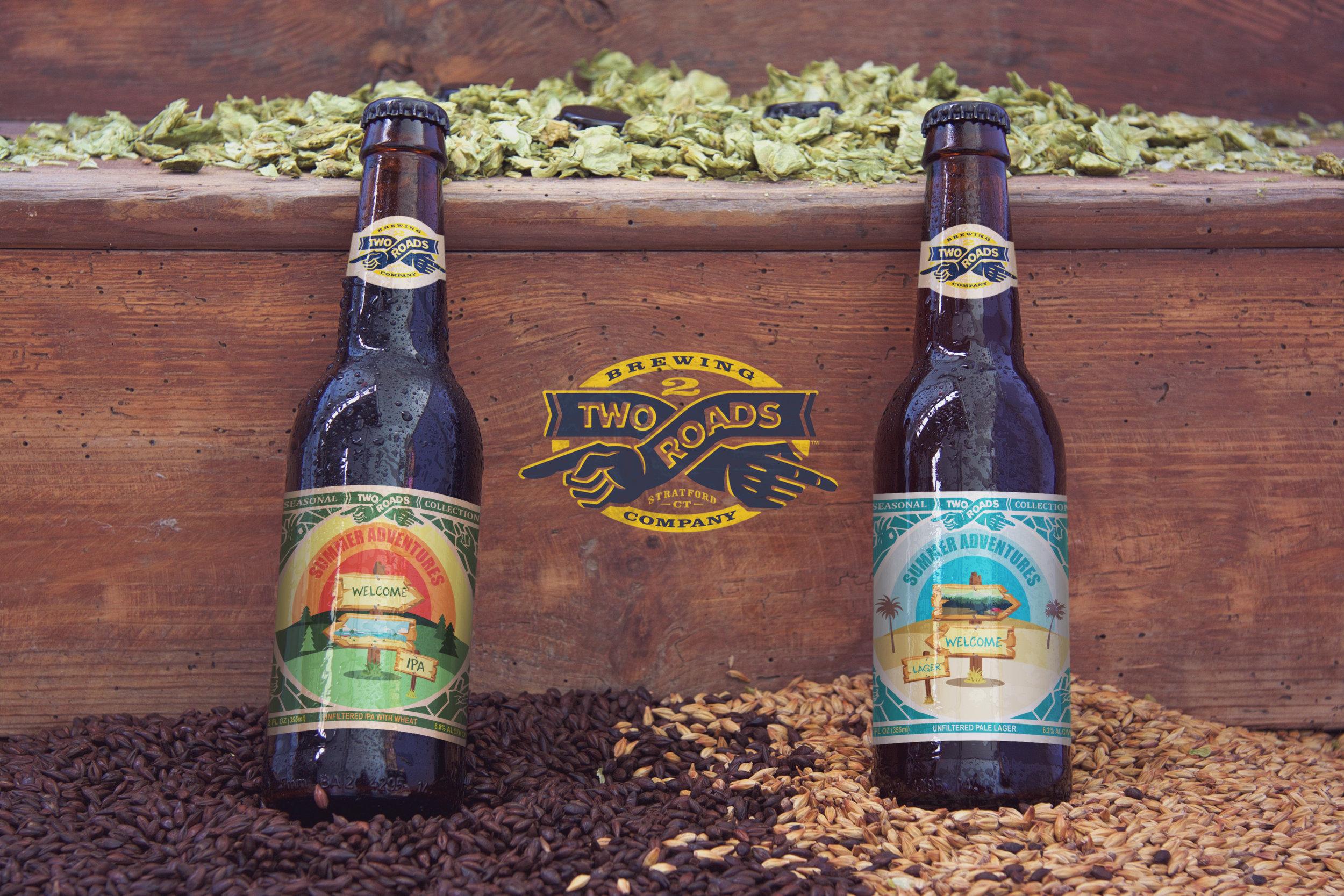 Black-&-Tan-Beer-Mockup-2.jpg