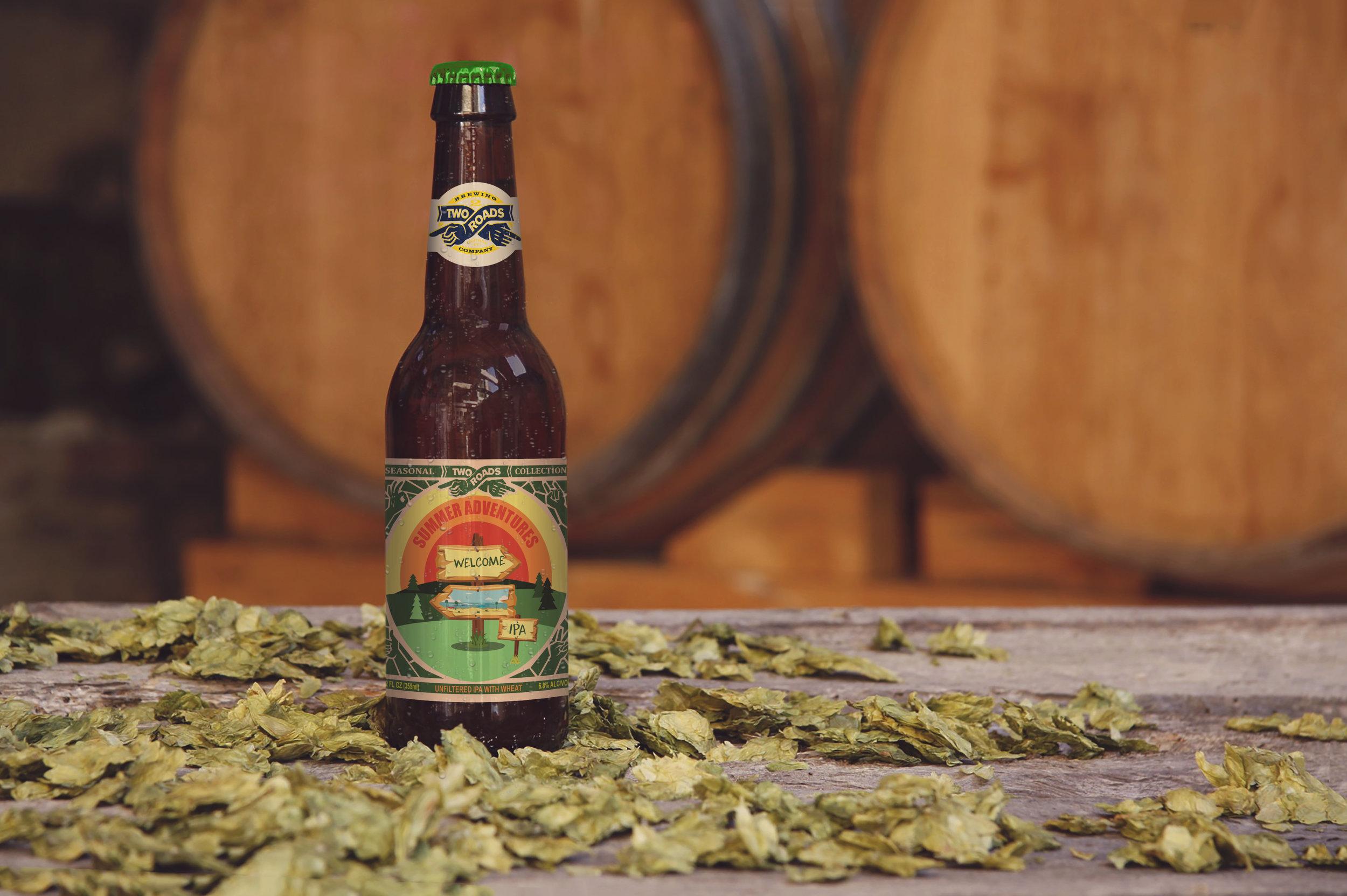 Beer-Barrel-Mockup-Forest.jpg