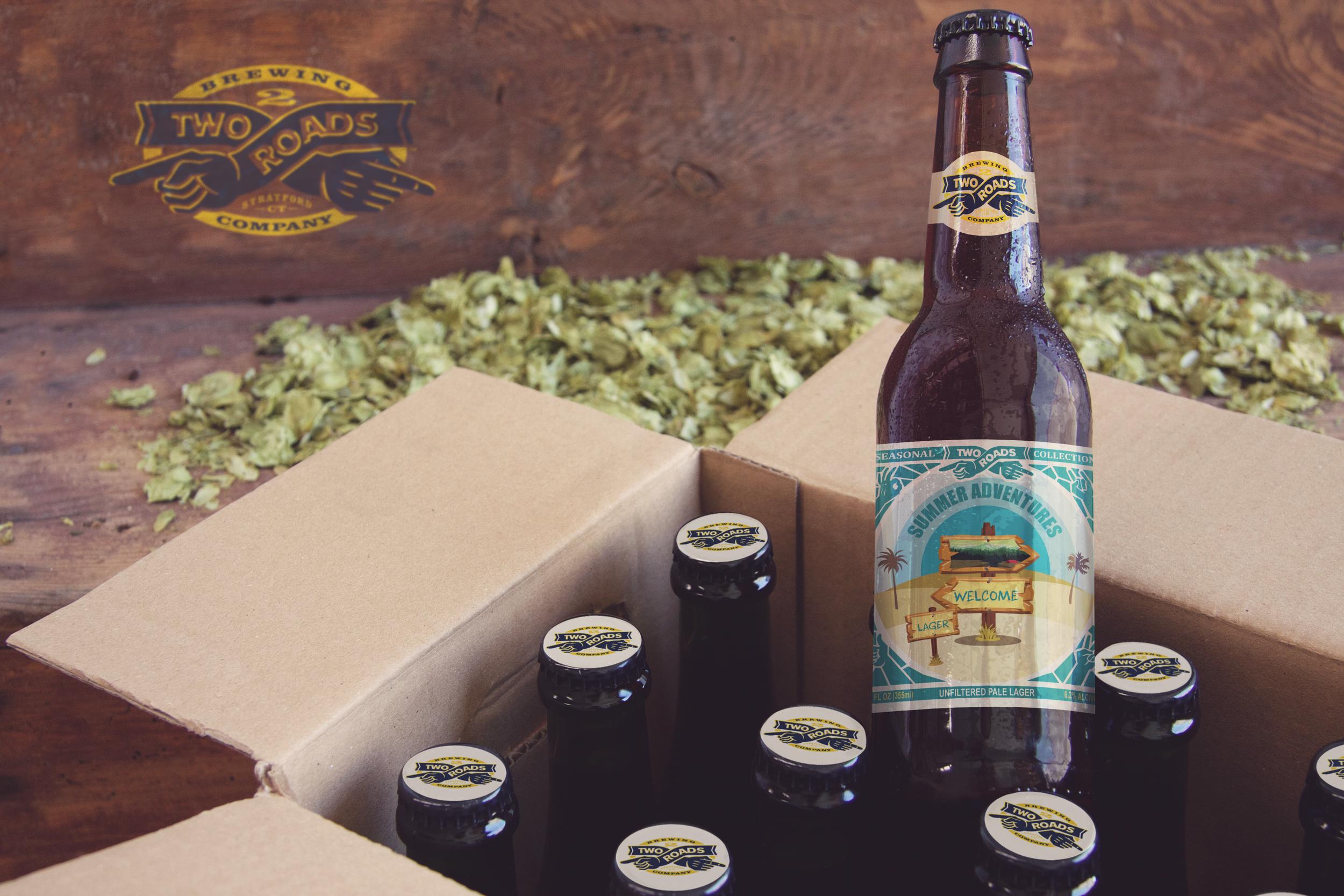 Beer-Box-Mockup-Beach.png