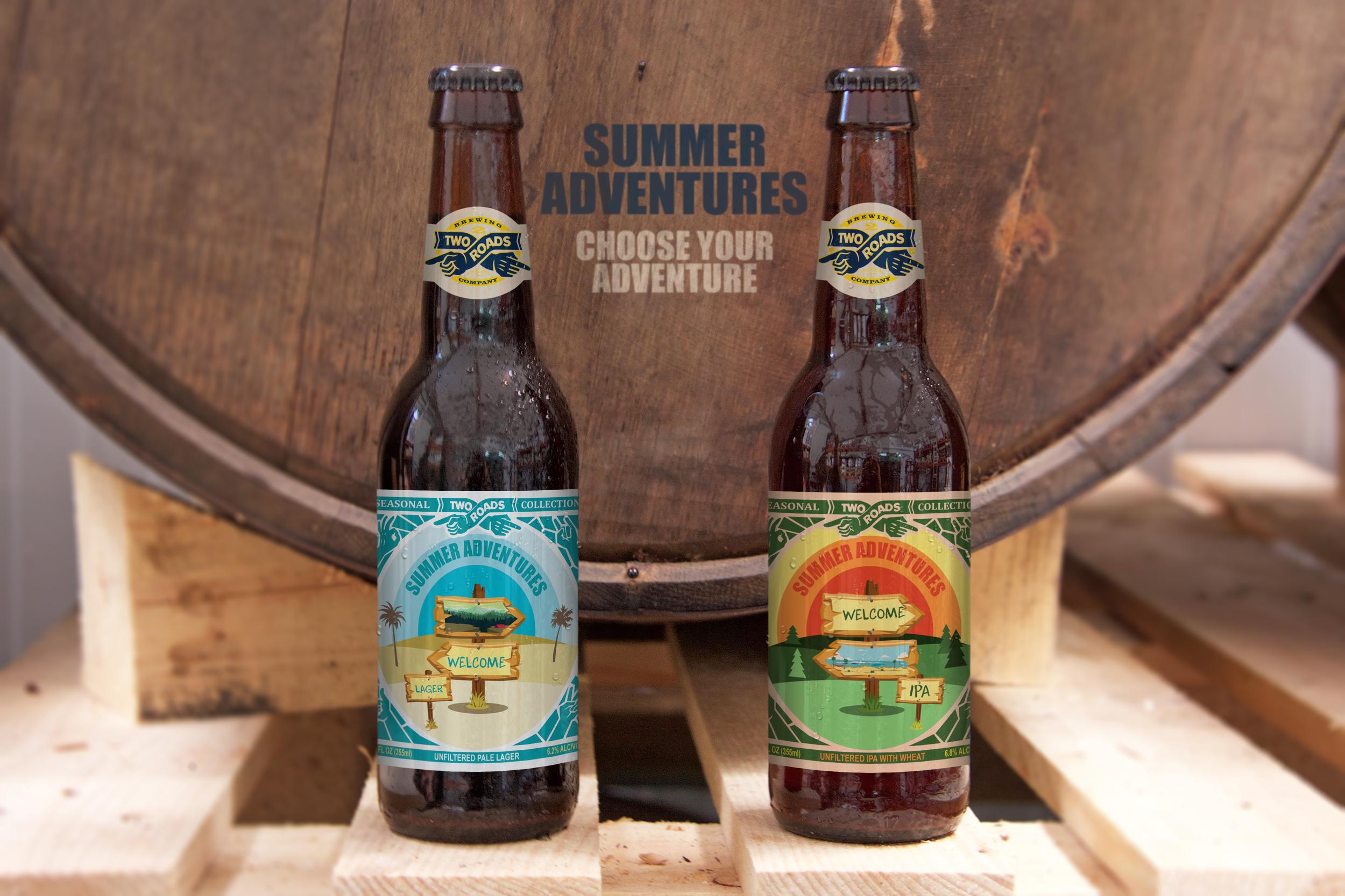 Beer-Barrel-Mockup-2.png