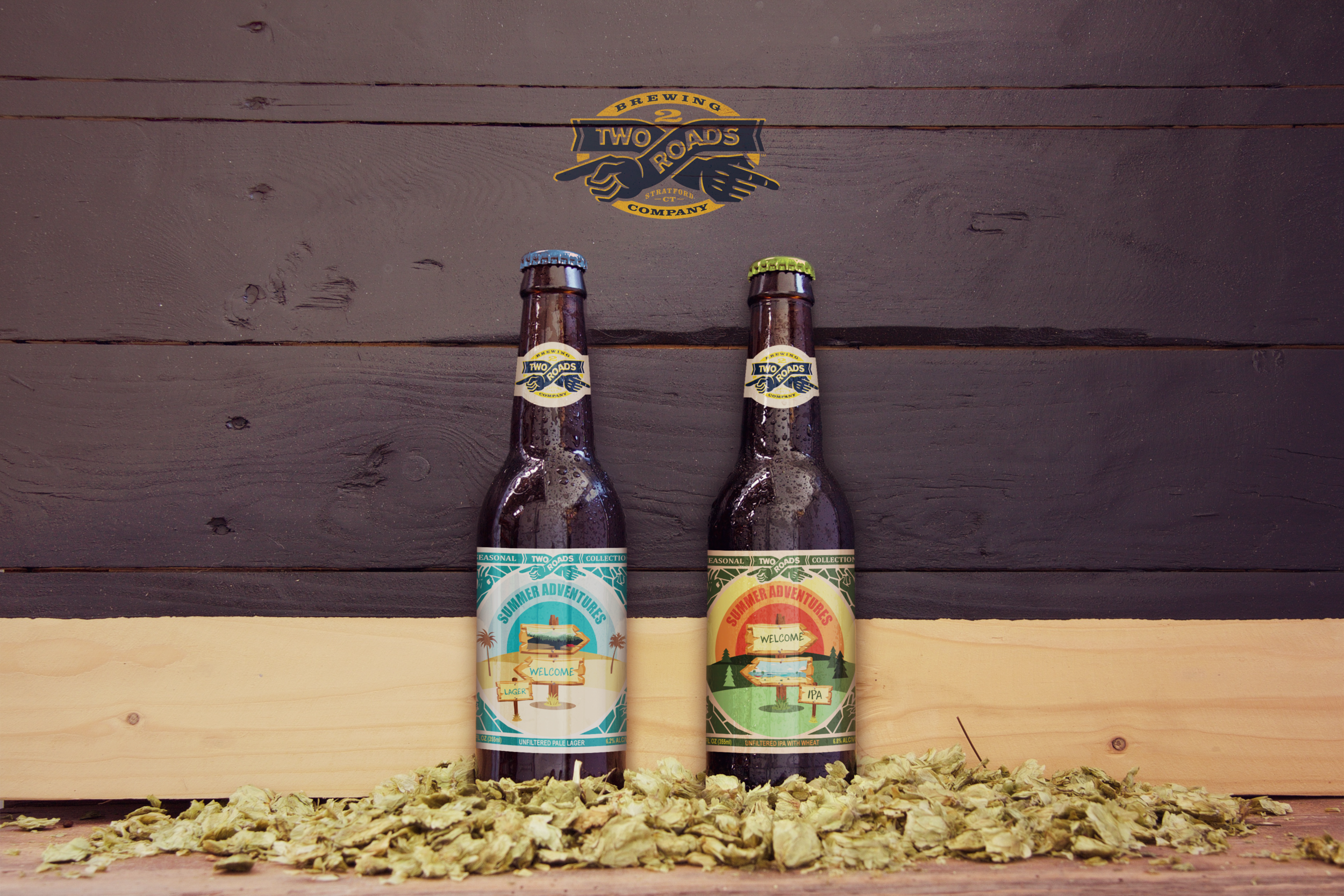 4-in-1-Slate-Beer-Mockup (1).png