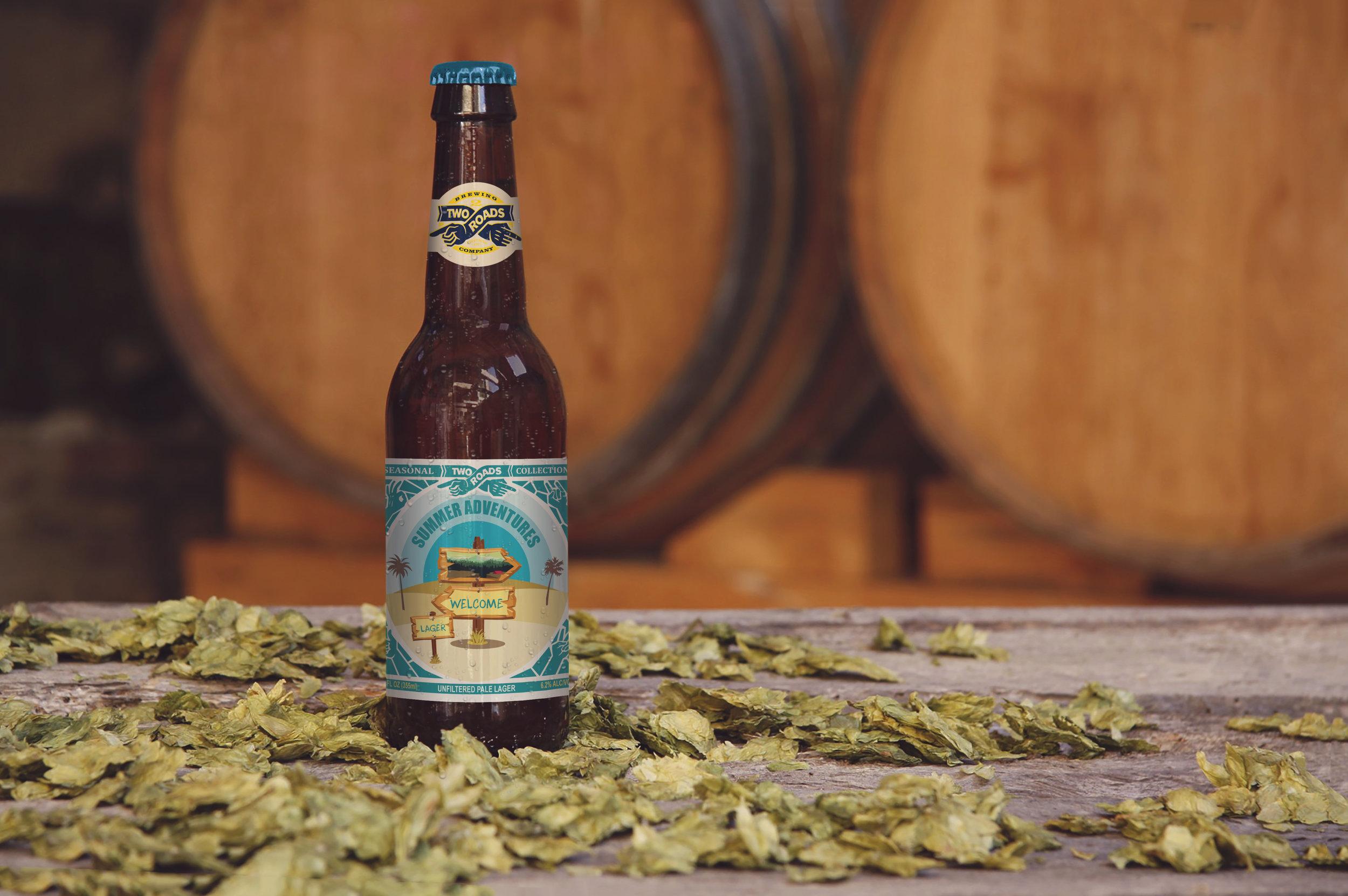 Beer-Barrel-Mockup-Beach.jpg