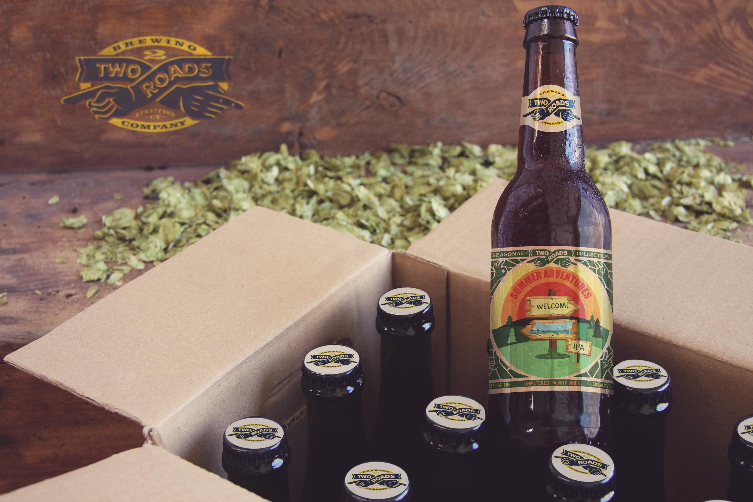 Beer-Box-Mockup-Forest.png