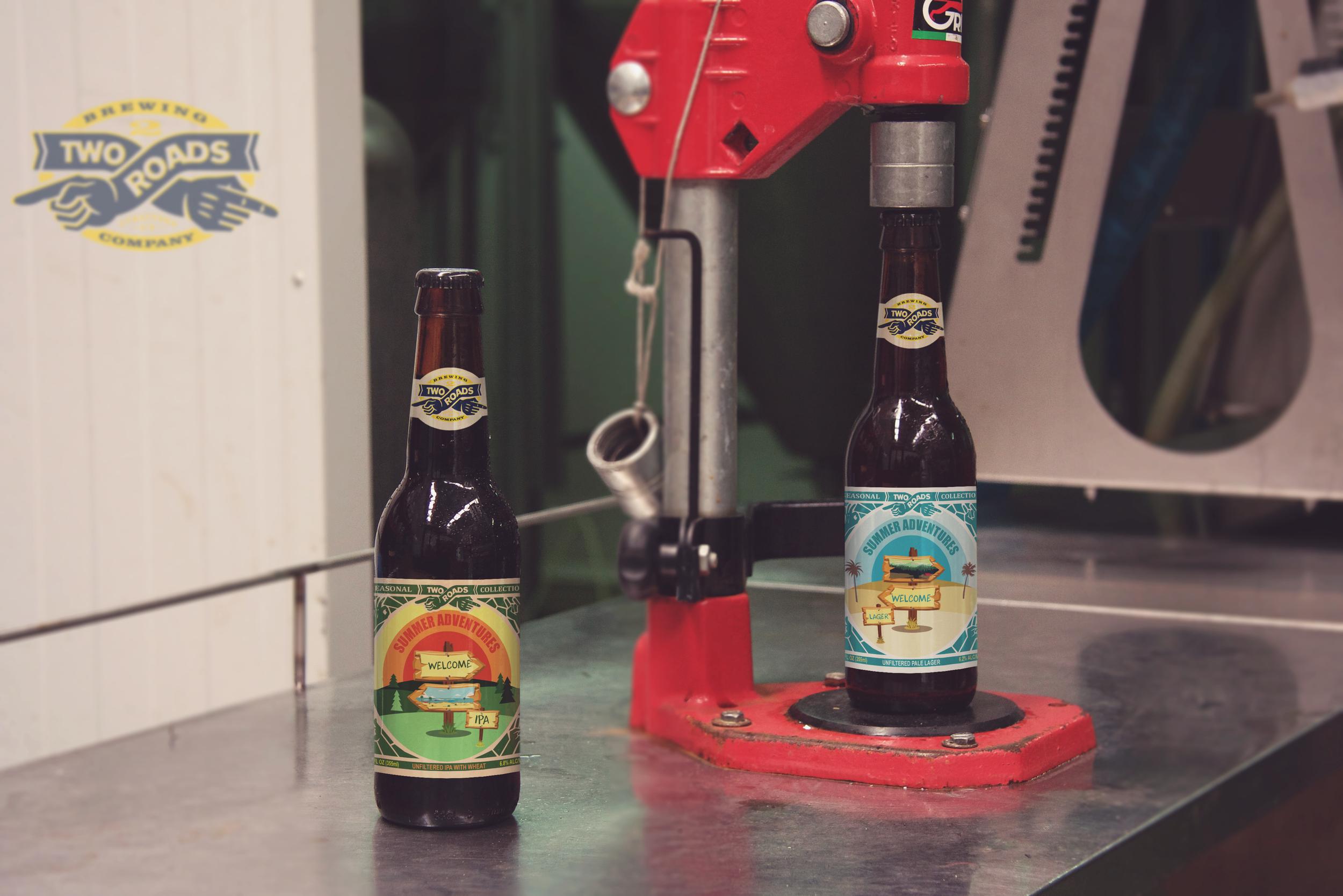 Beer-Factory-Mockup-2.png