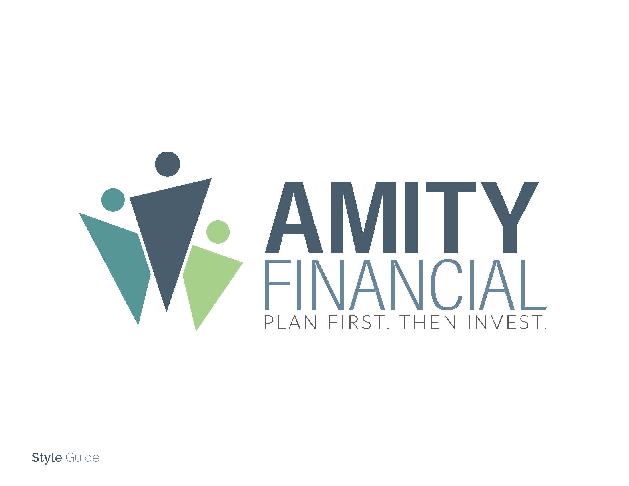 Amity-StyleGuide FINAL_Page_01.jpg