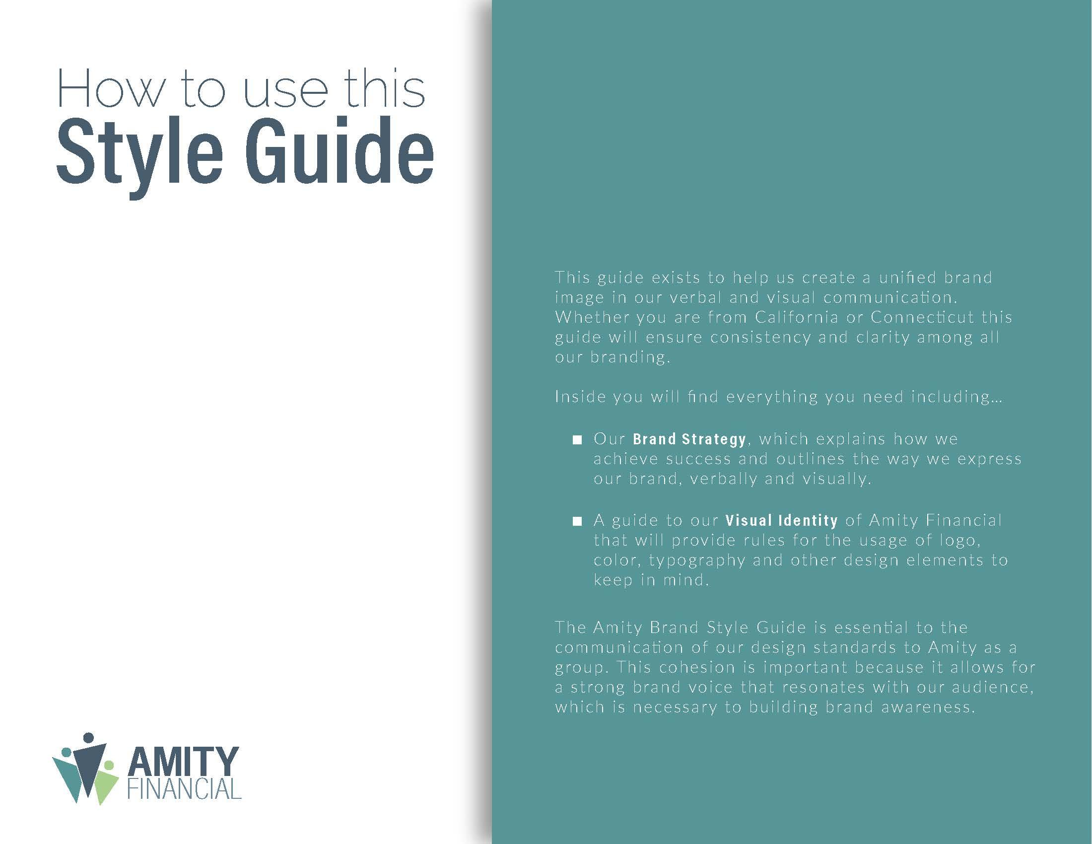 Amity-StyleGuide FINAL_Page_04.jpg