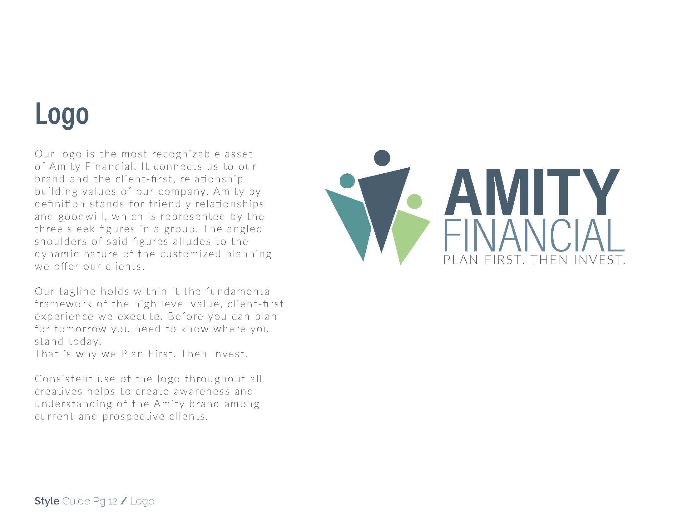 Amity-StyleGuide FINAL_Page_09.jpg