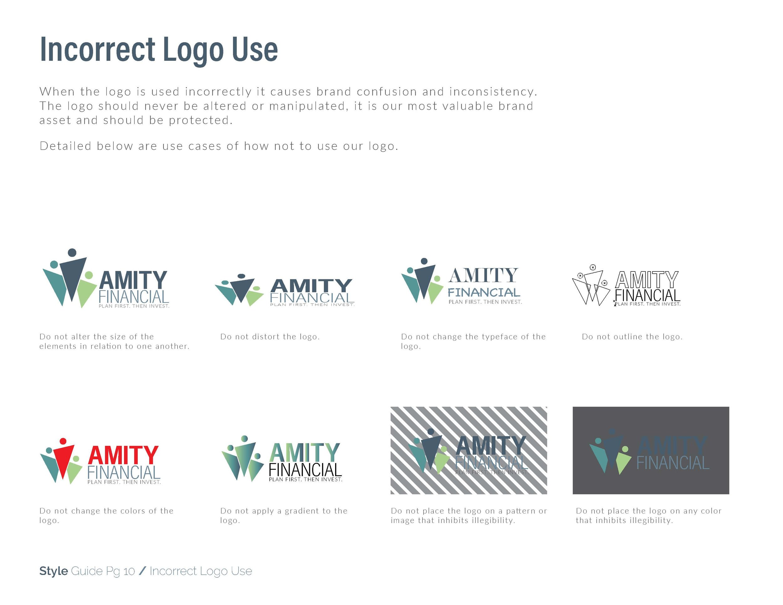 Amity-StyleGuide FINAL_Page_11.jpg