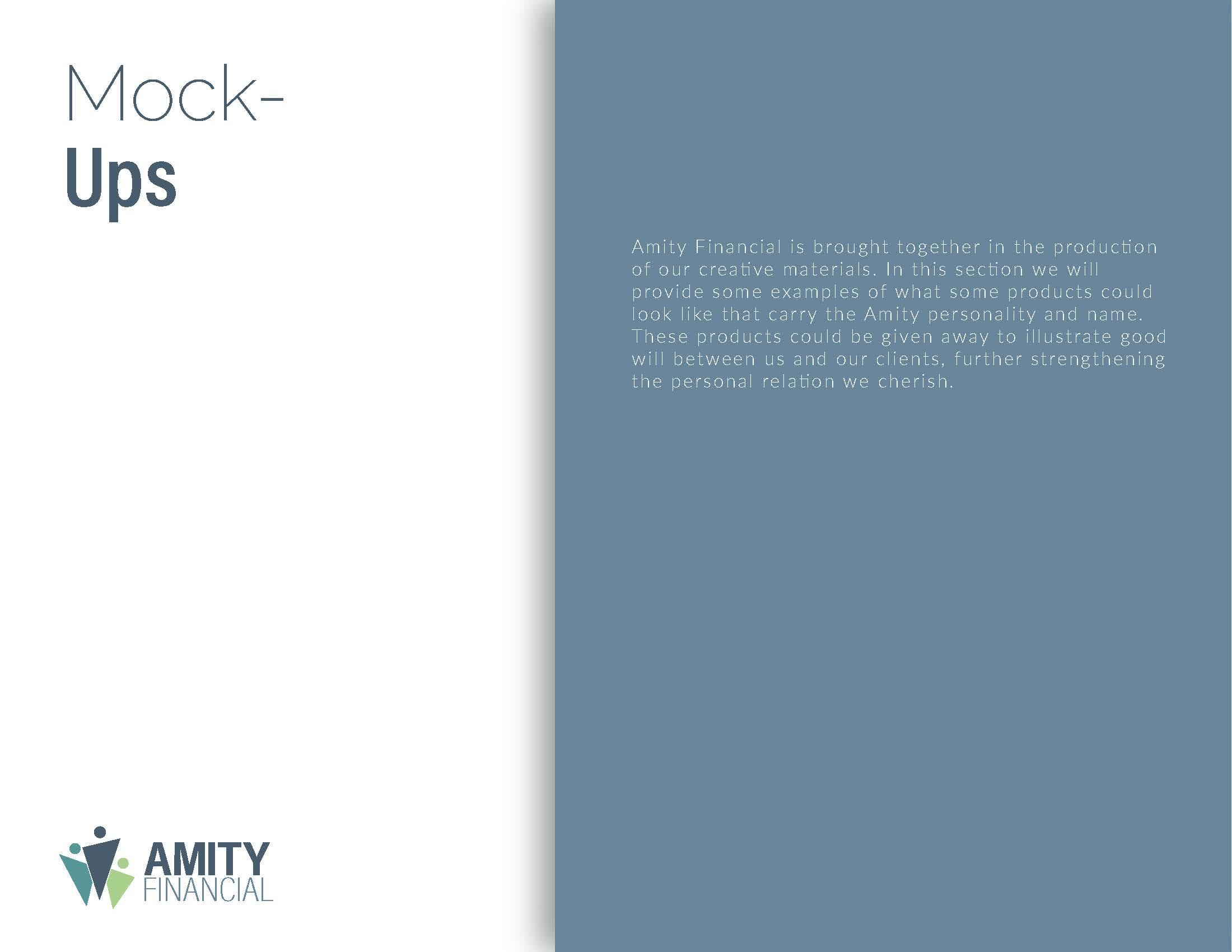 Amity-StyleGuide FINAL_Page_14.jpg