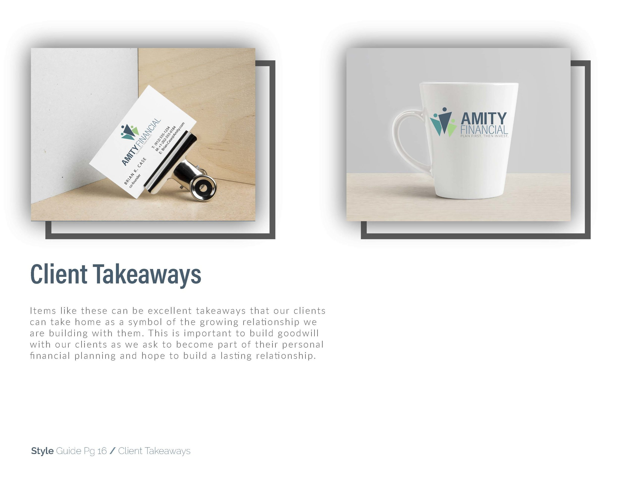 Amity-StyleGuide FINAL_Page_16.jpg