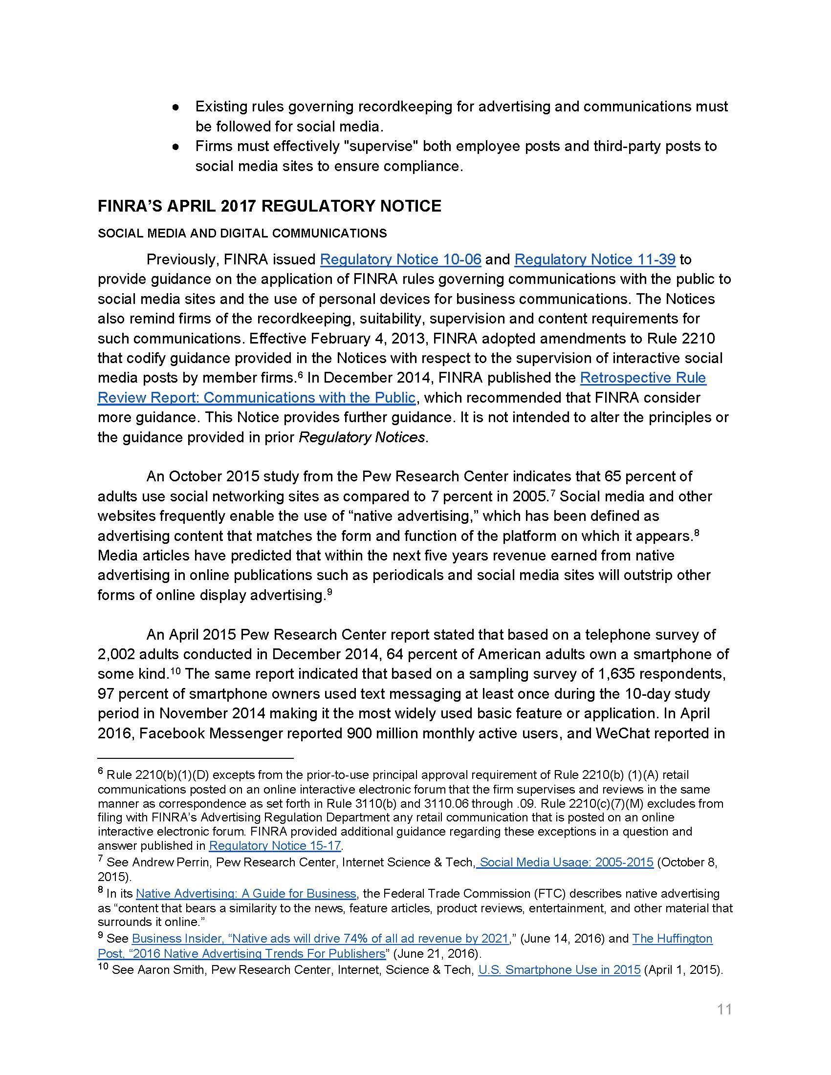 Amity Financial - Social Media White Paper_Page_12.jpg