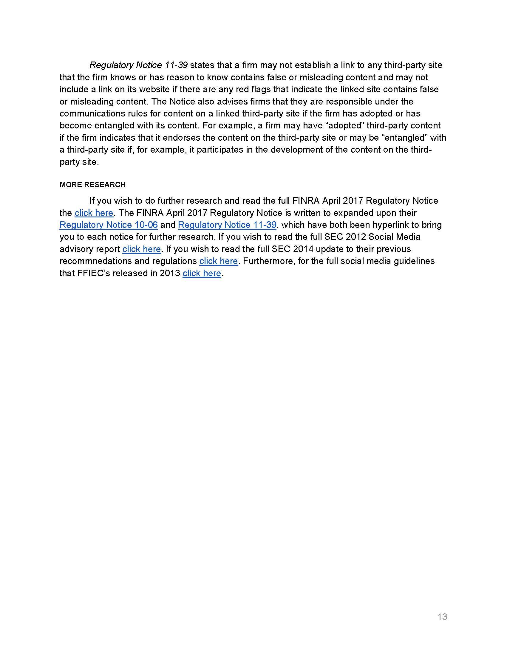 Amity Financial - Social Media White Paper_Page_14.jpg