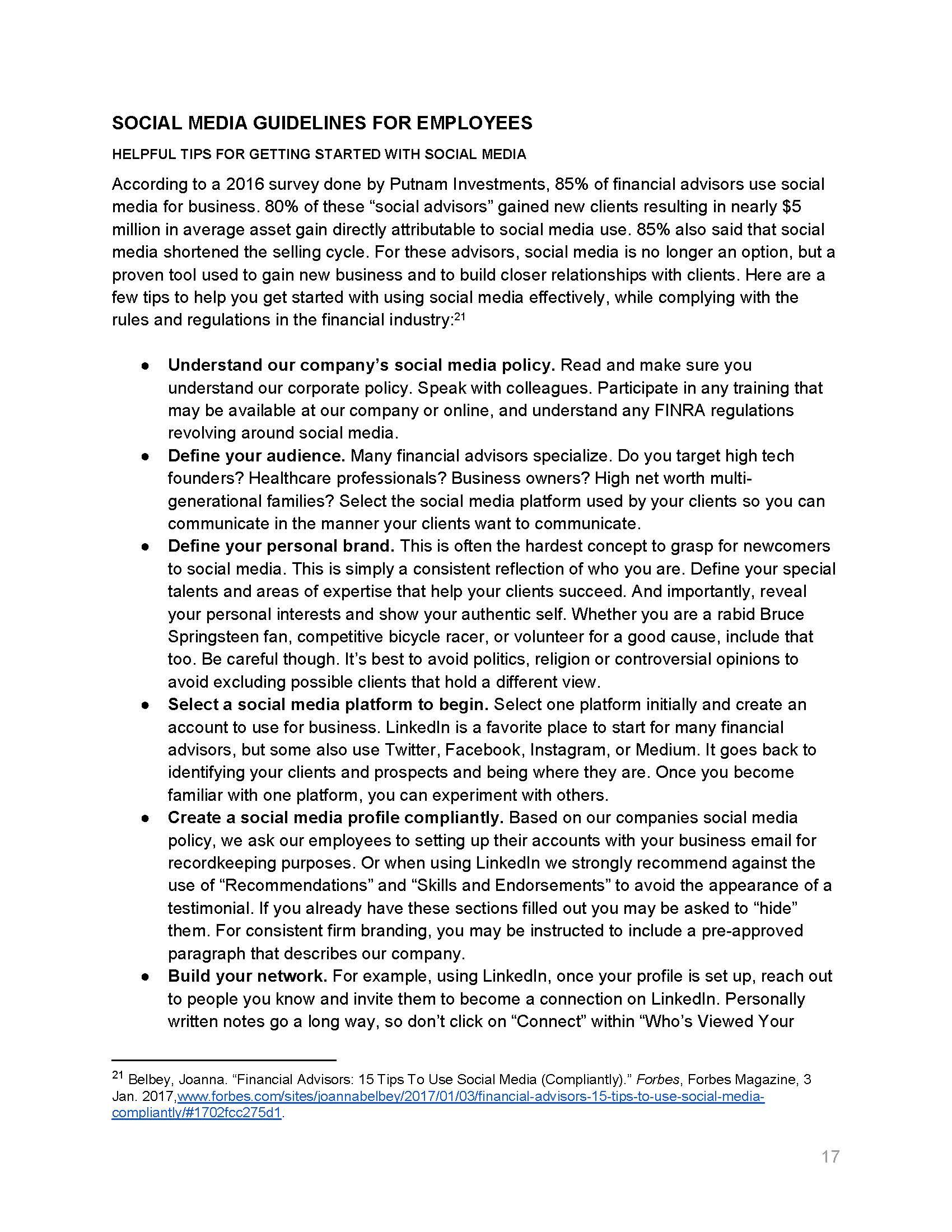 Amity Financial - Social Media White Paper_Page_18.jpg