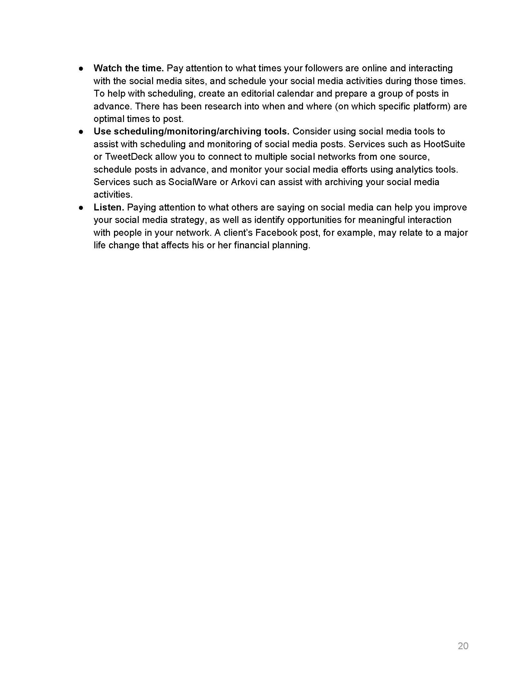 Amity Financial - Social Media White Paper_Page_21.jpg