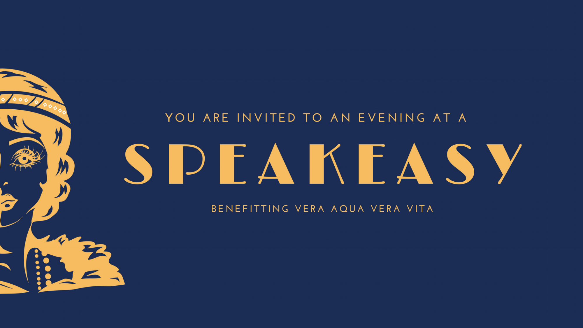 speakeasy_facebook_cover.png