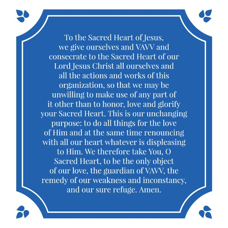 Consecration-Prayer.jpg
