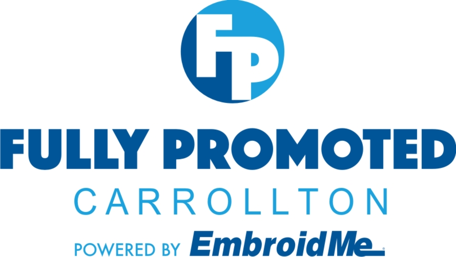 fully promoted powered by embroidme.jpg