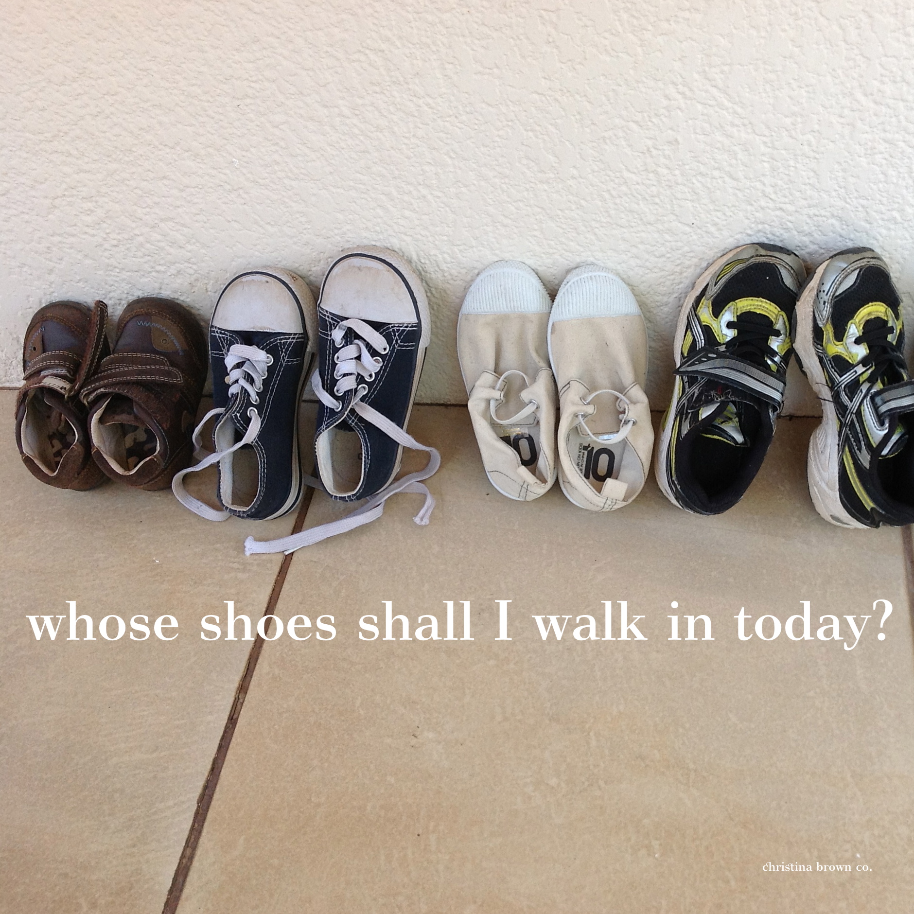 WallShoes.jpg