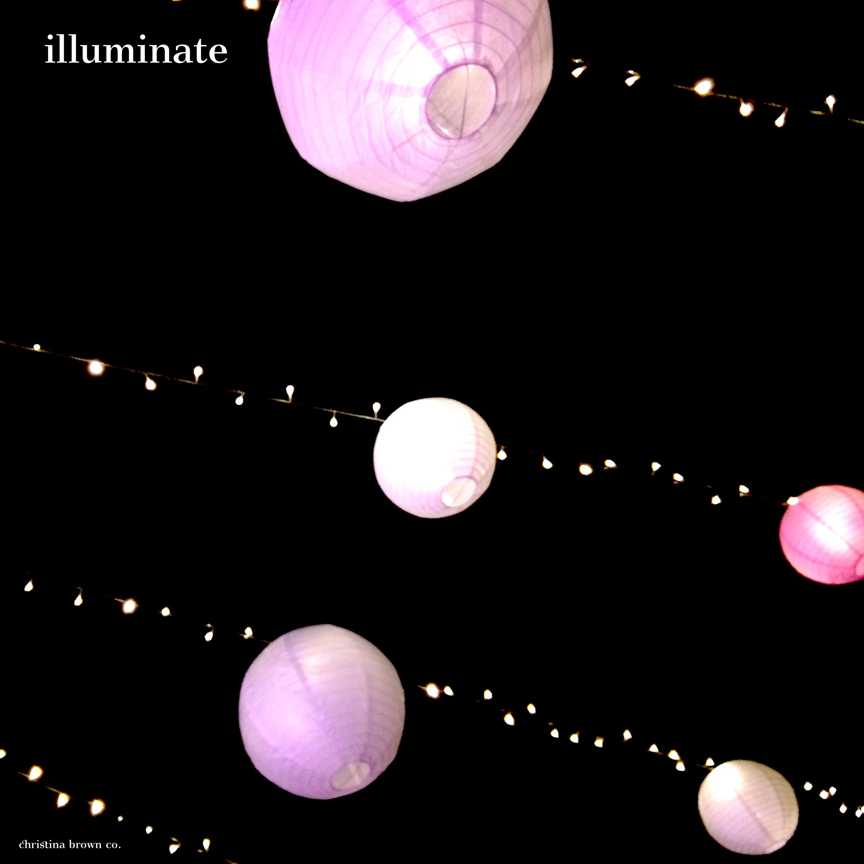 Lanterns1.jpeg