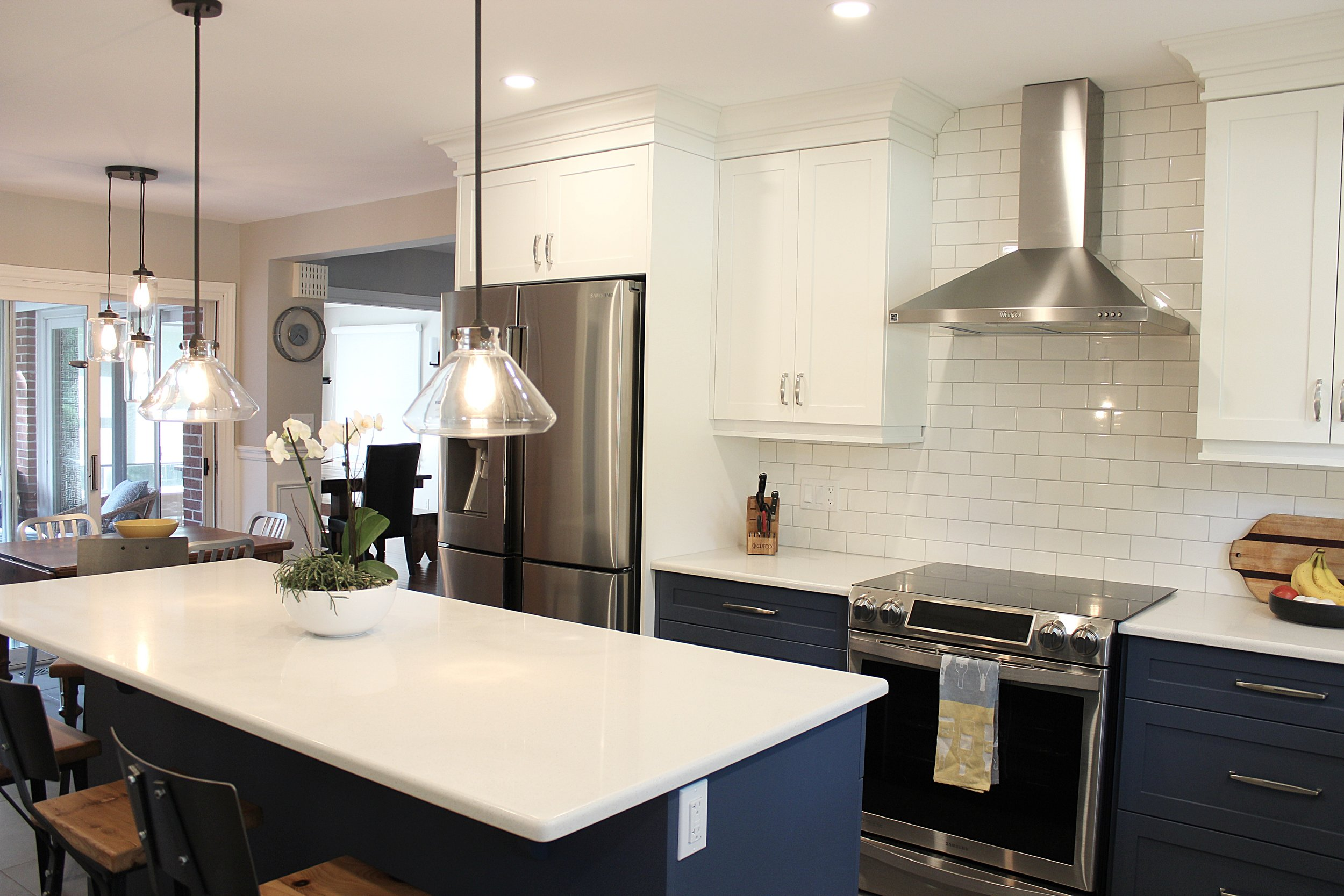 kmsd guelph family home kitchen