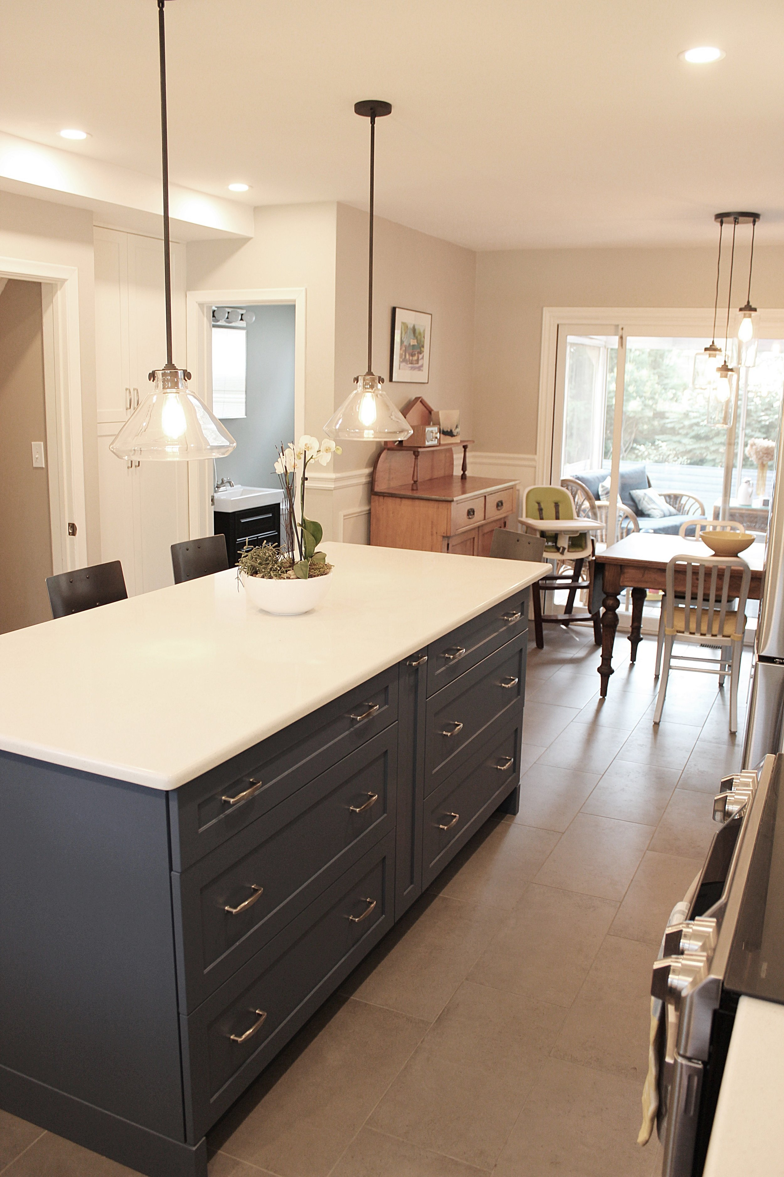 kmsd geulph family kitchen island