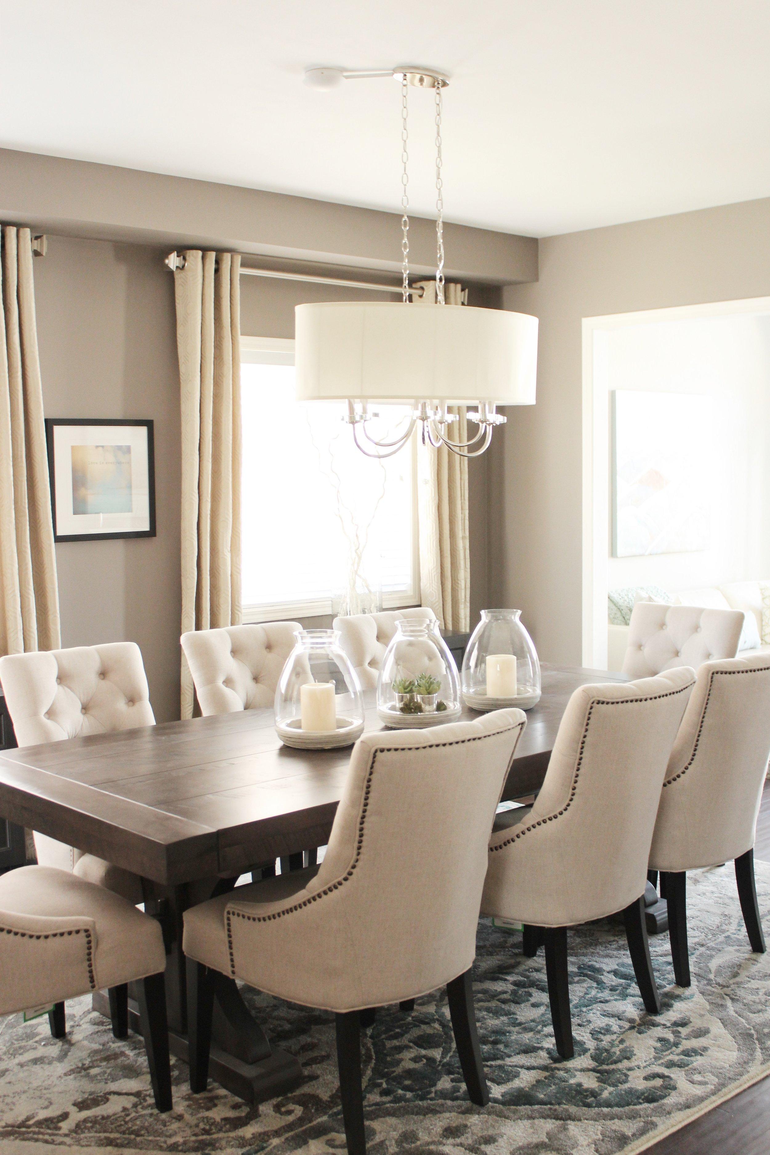 kmsd alton village dining room