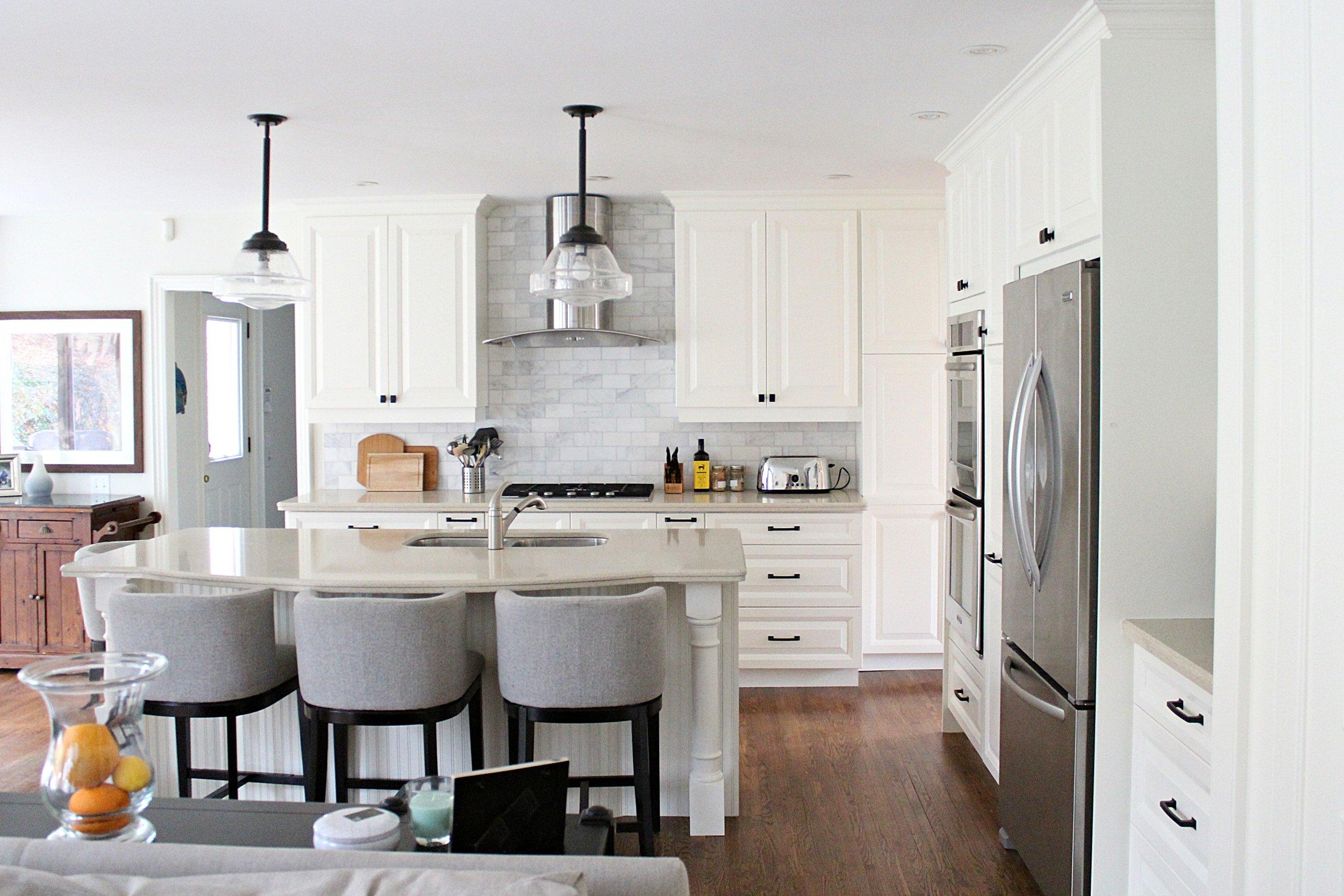 kmsd escarpment home kitchen 1
