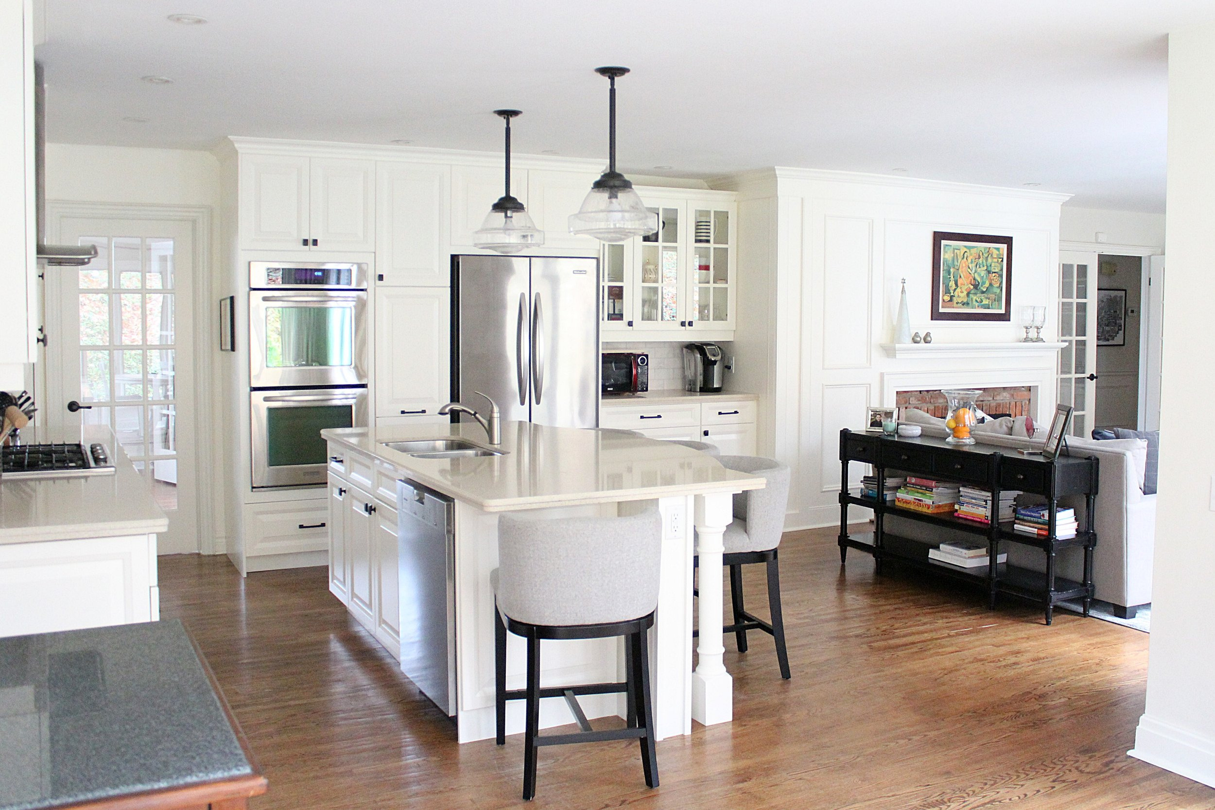 kmsd escarpment home kitchen 2