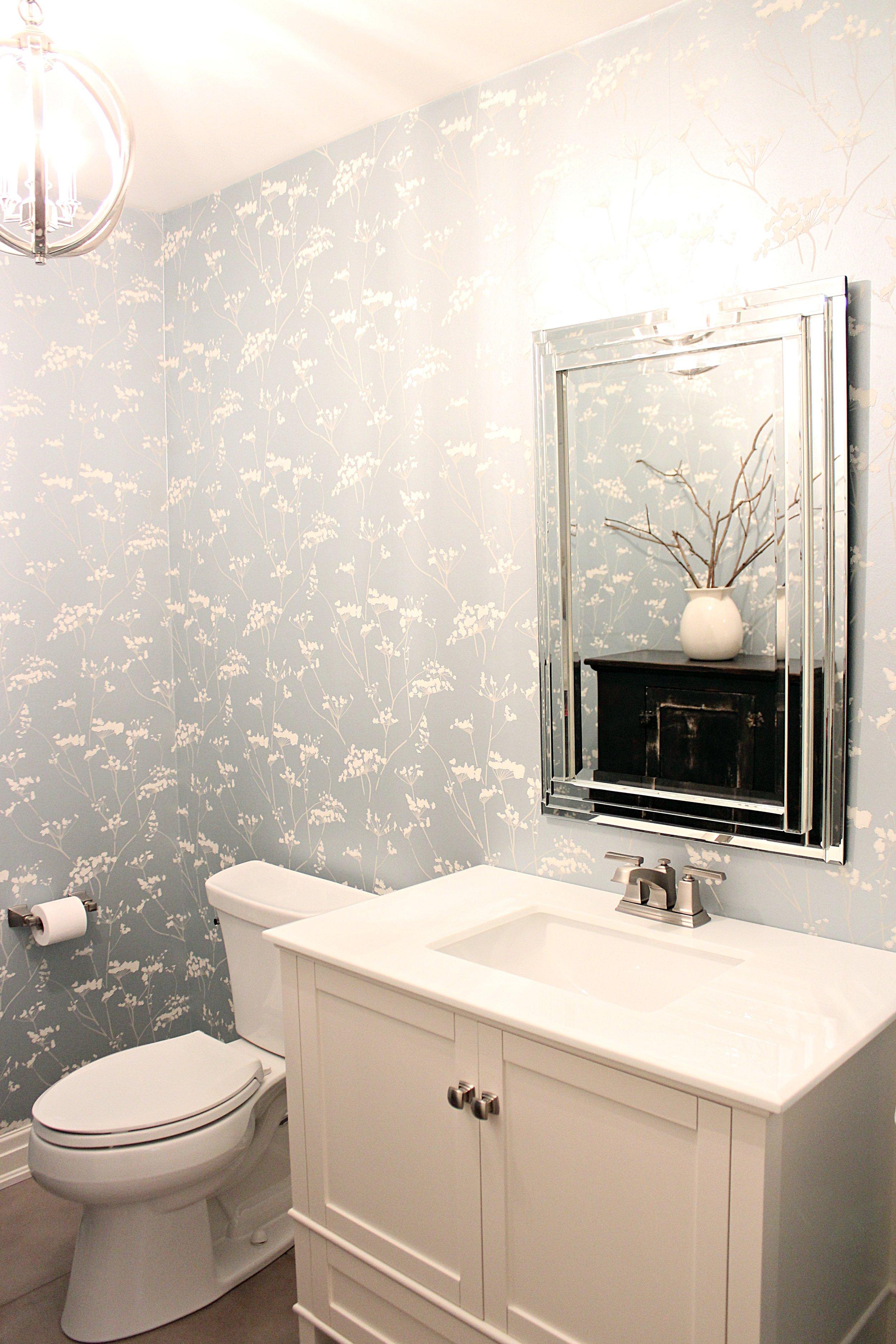kmsd escarpment family home powder room