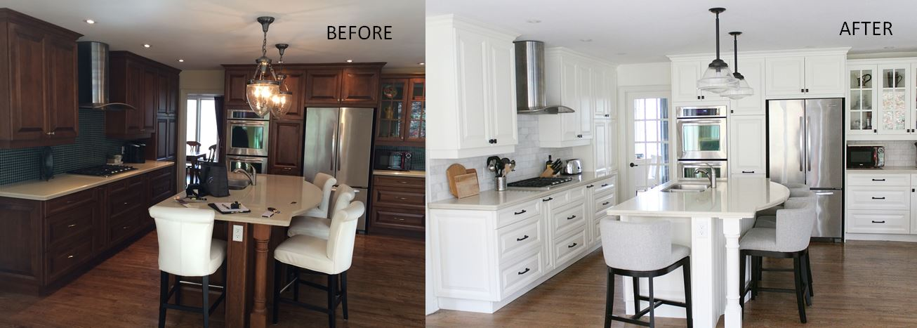 kmsd escarpment family home before after kitch