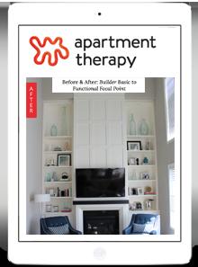ApartmentThPress1-Thumb.png