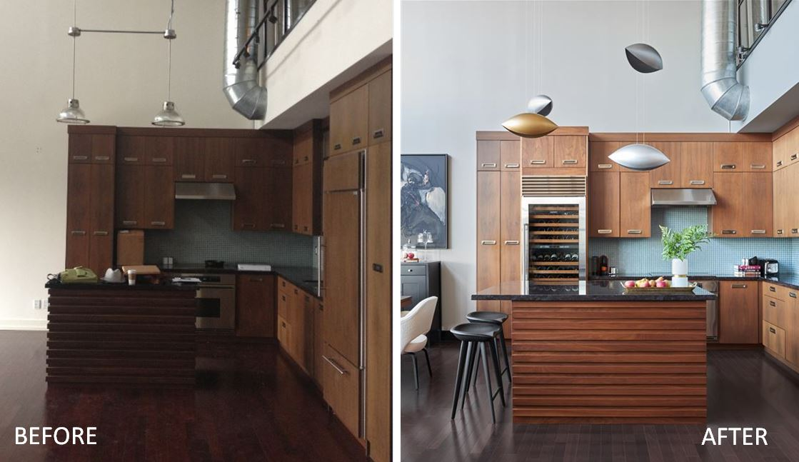 broadview before after kitchen.JPG