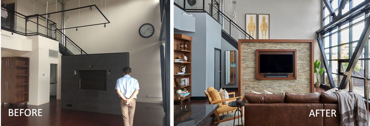 broadview before and after living room.JPG