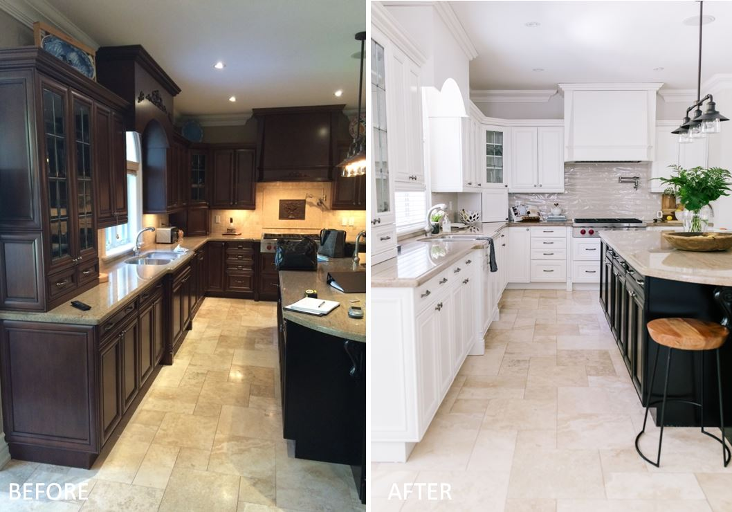 kmsd before and after kitchen.JPG