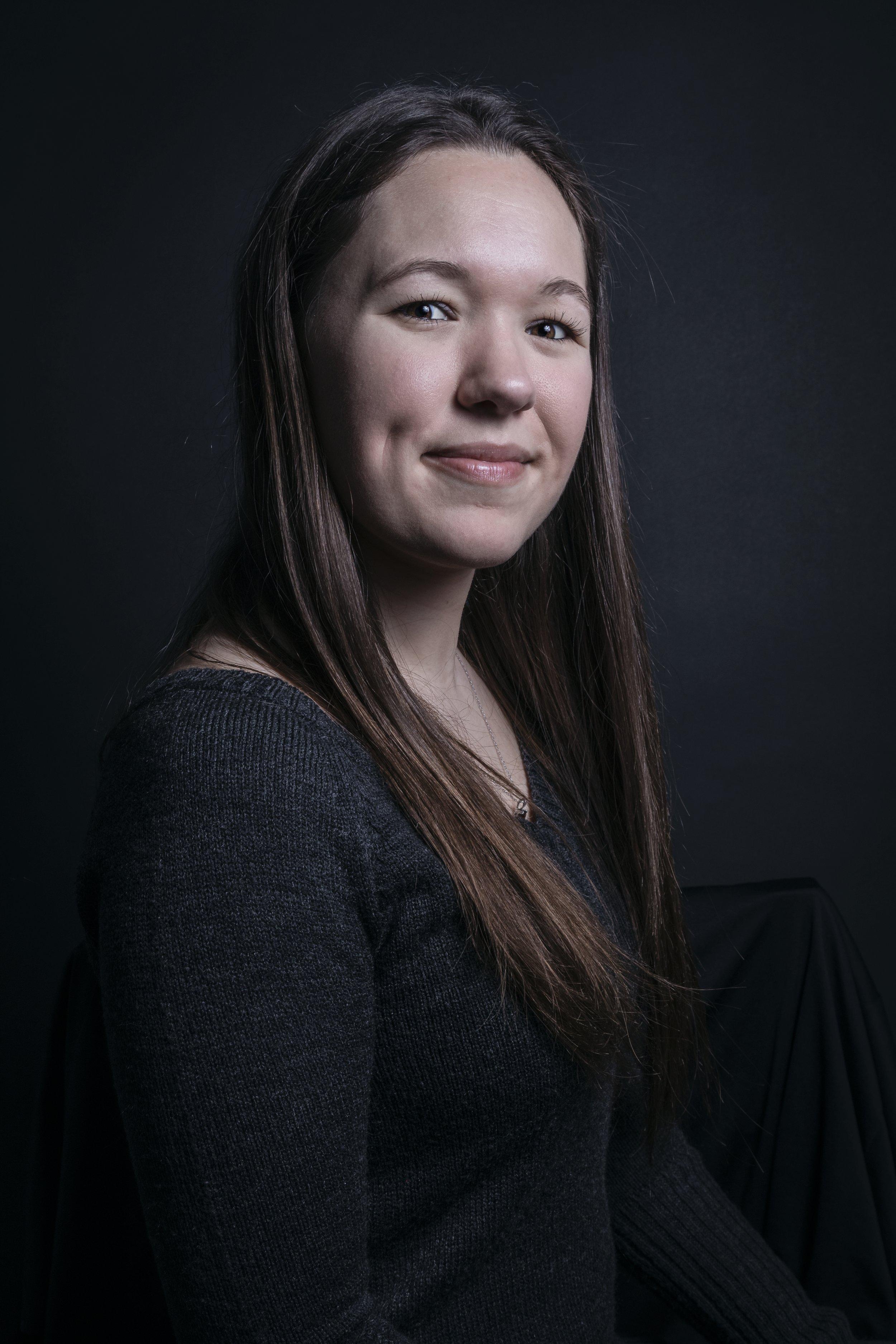 Claudia Wieskittle.jpg