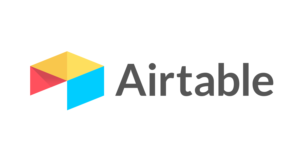 airtable logo invisible.png